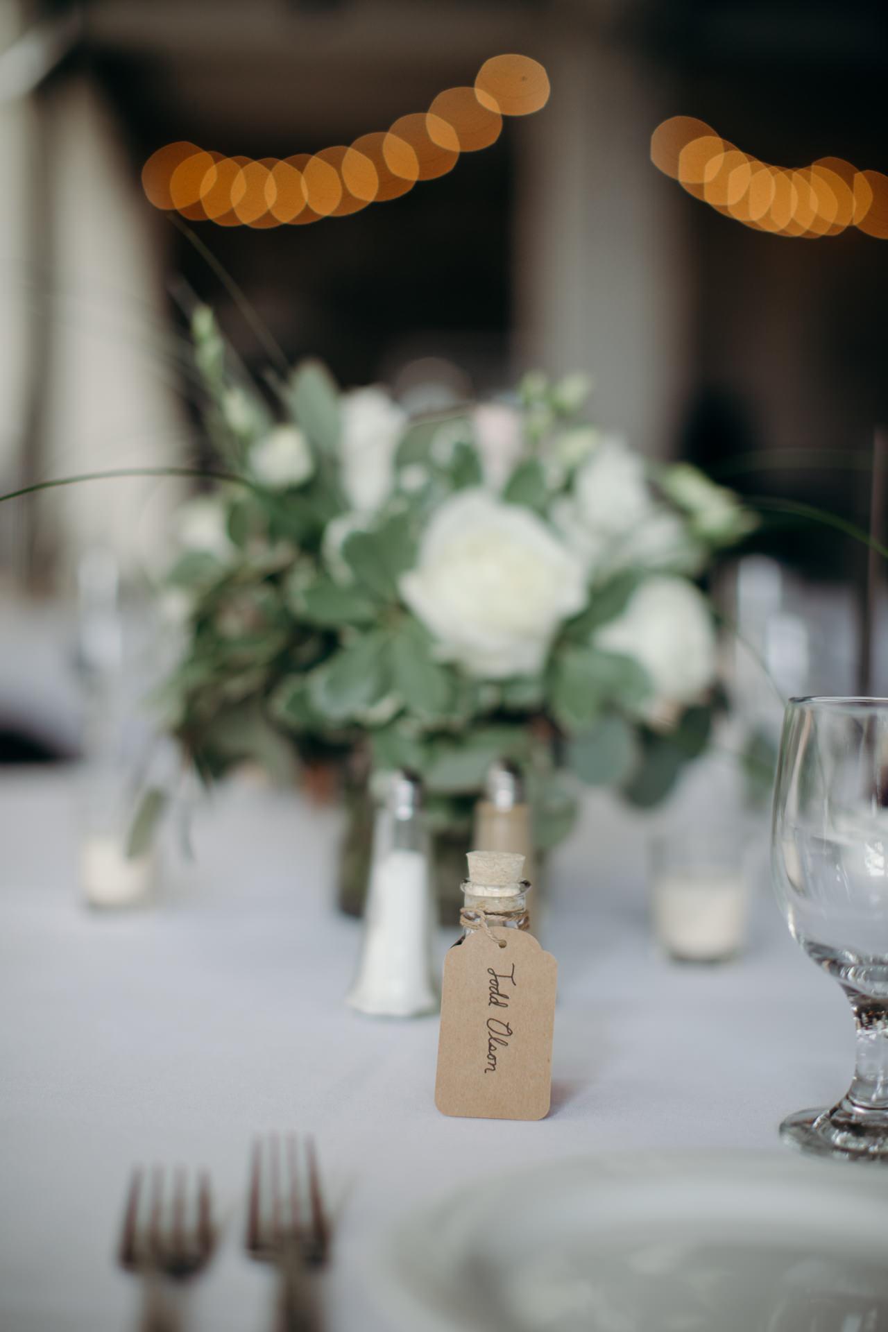 Grant Beachy Tammy Chris wedding photography goshen Saint Joseph veranda whitcomb-006.jpg