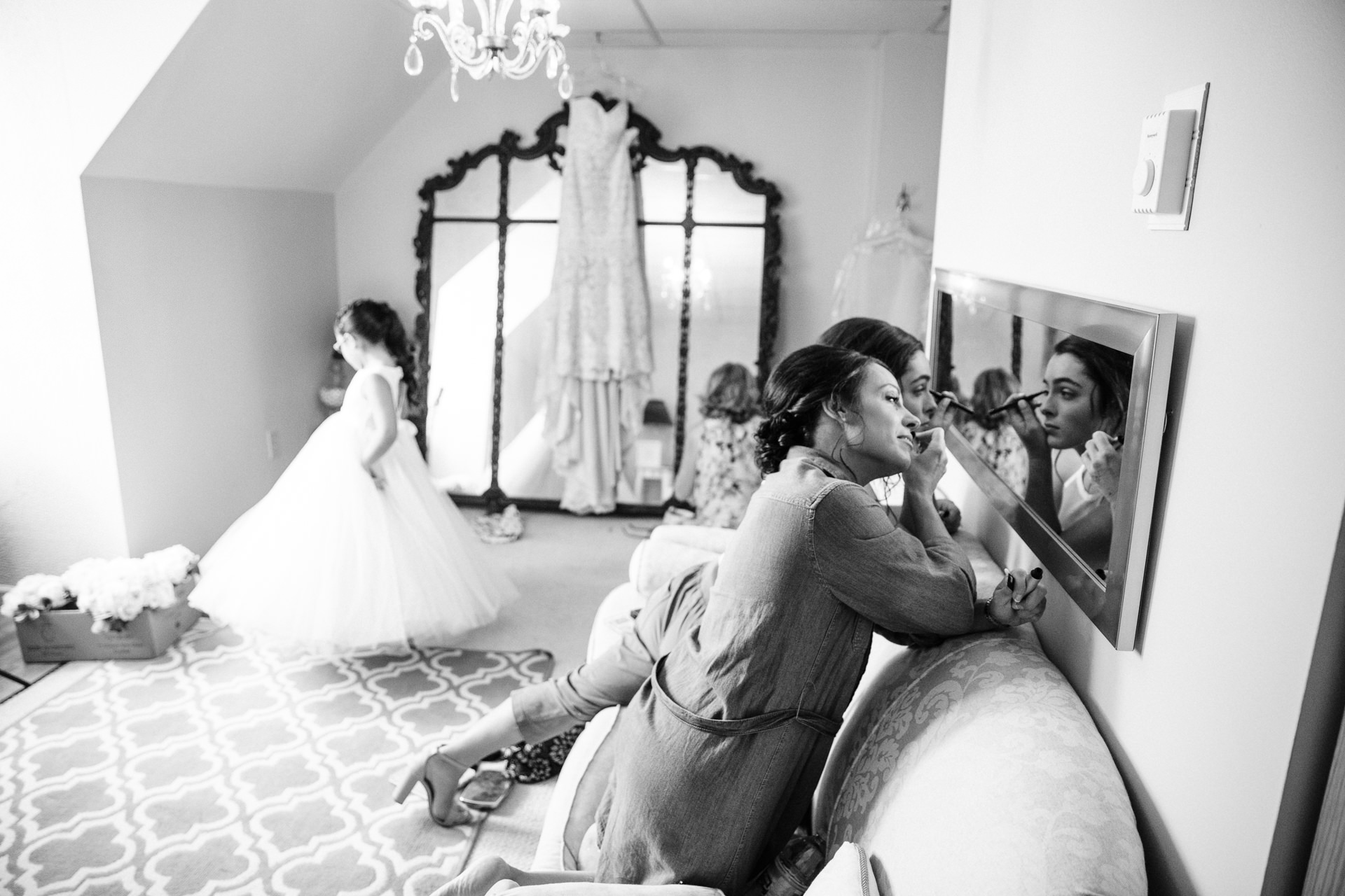 Grant Beachy Tammy Chris wedding photography goshen Saint Joseph veranda whitcomb-017.jpg