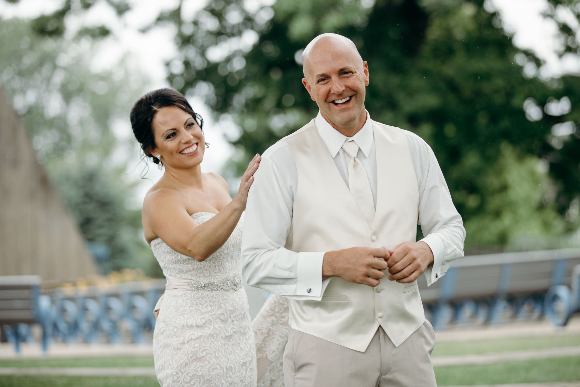 Grant Beachy Tammy Chris wedding photography goshen Saint Joseph veranda whitcomb-022.jpg