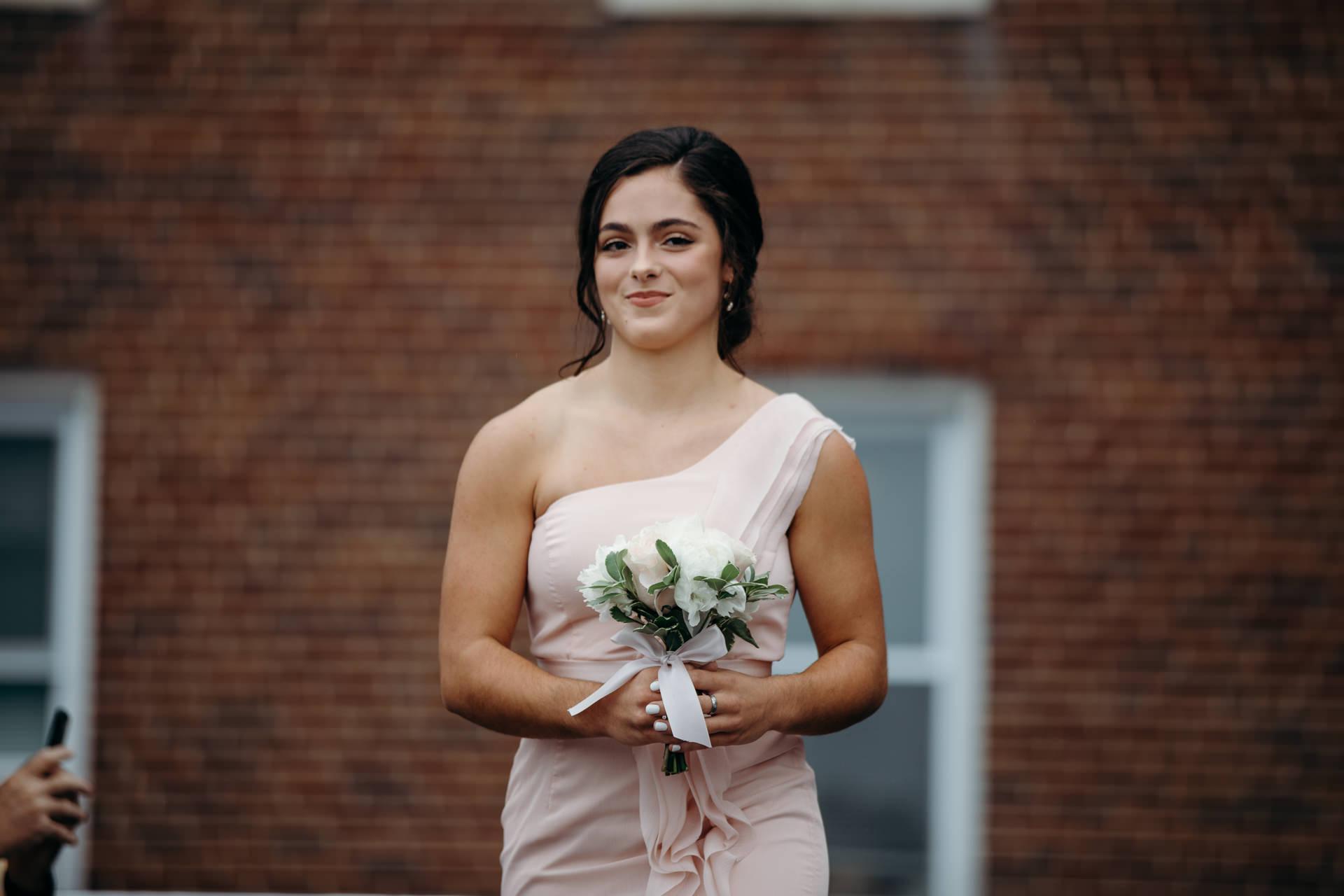 Grant Beachy Tammy Chris wedding photography goshen Saint Joseph veranda whitcomb-032.jpg