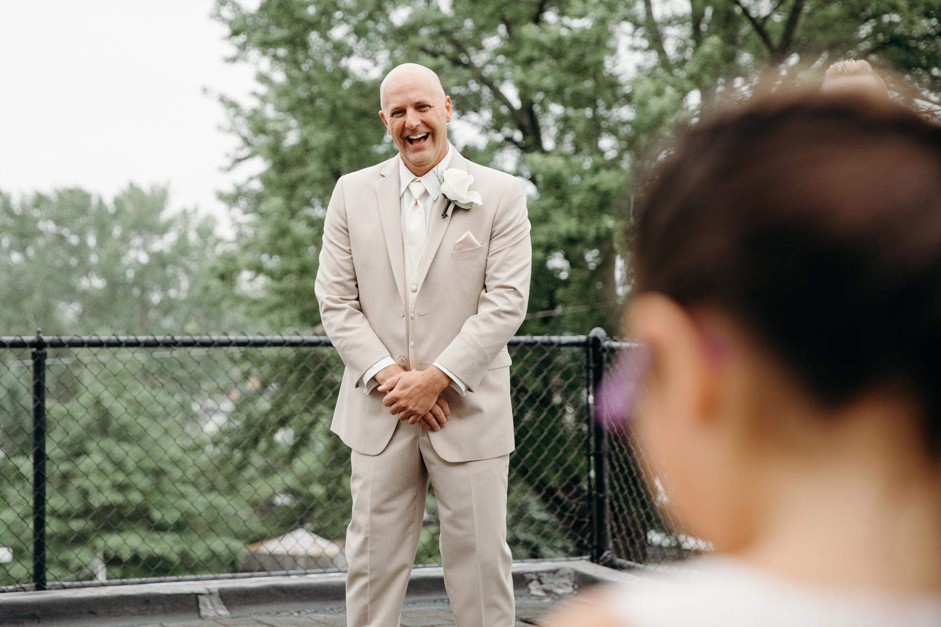 Grant Beachy Tammy Chris wedding photography goshen Saint Joseph veranda whitcomb-034.jpg