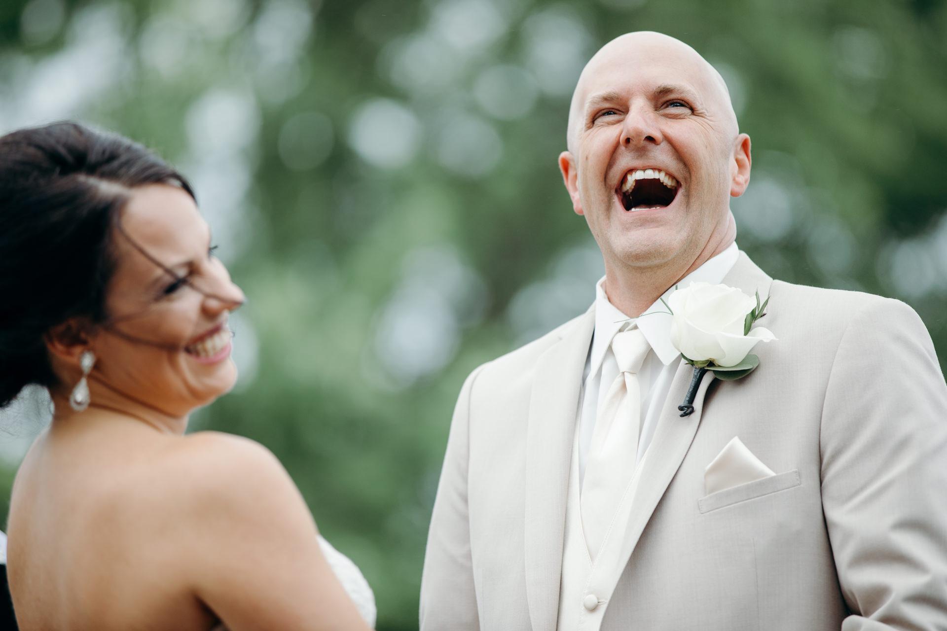 Grant Beachy Tammy Chris wedding photography goshen Saint Joseph veranda whitcomb-039.jpg