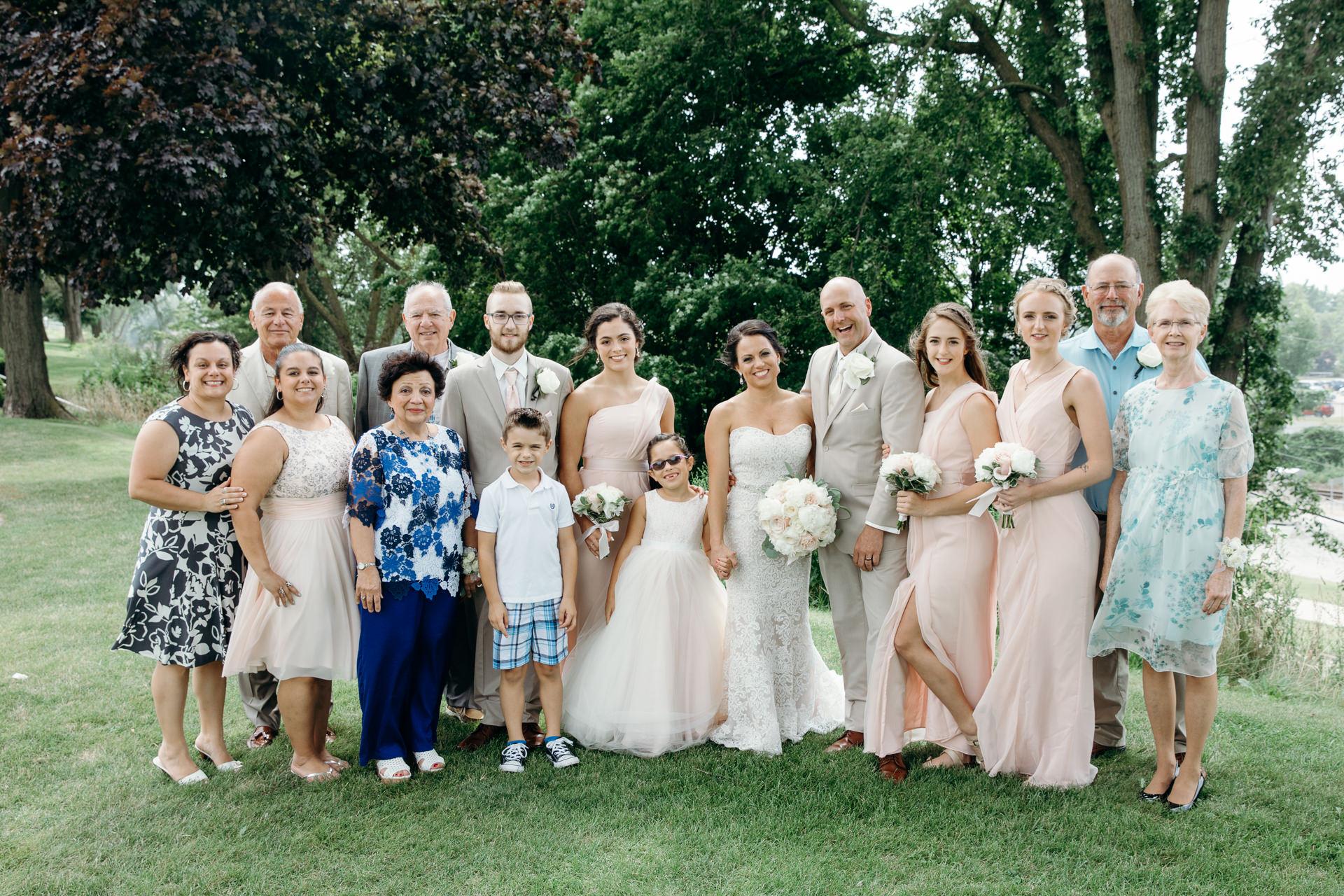 Grant Beachy Tammy Chris wedding photography goshen Saint Joseph veranda whitcomb-053.jpg