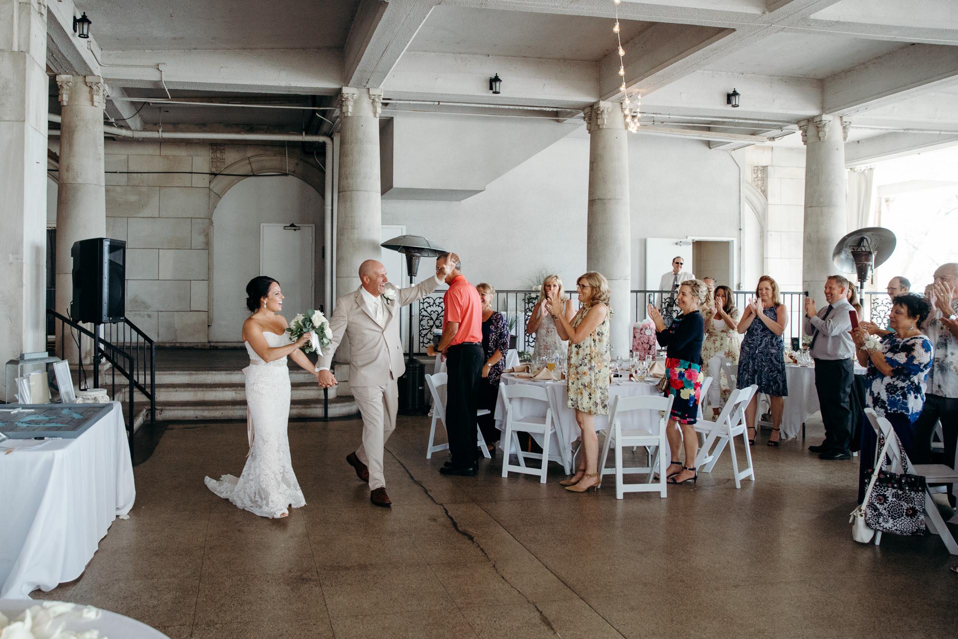 Grant Beachy Tammy Chris wedding photography goshen Saint Joseph veranda whitcomb-056.jpg