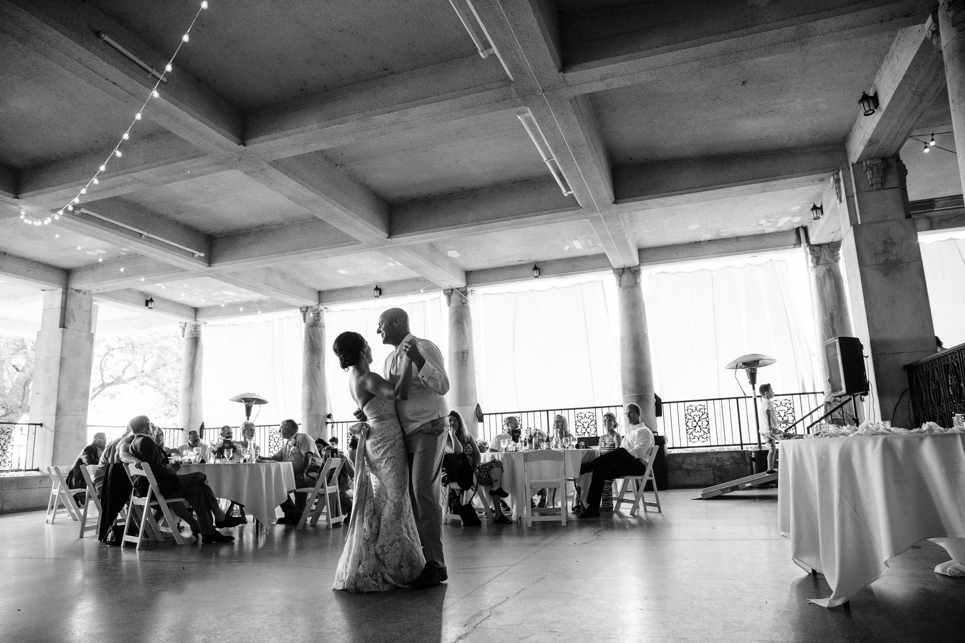 Grant Beachy Tammy Chris wedding photography goshen Saint Joseph veranda whitcomb-067.jpg