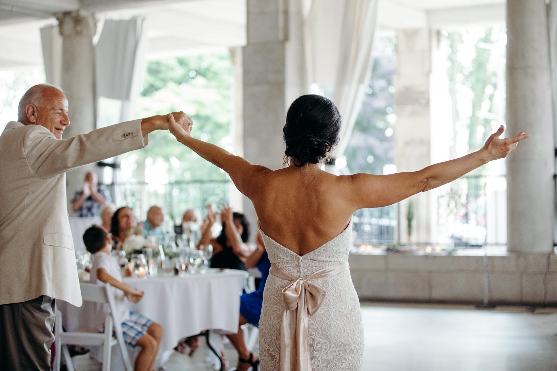 Grant Beachy Tammy Chris wedding photography goshen Saint Joseph veranda whitcomb-071.jpg