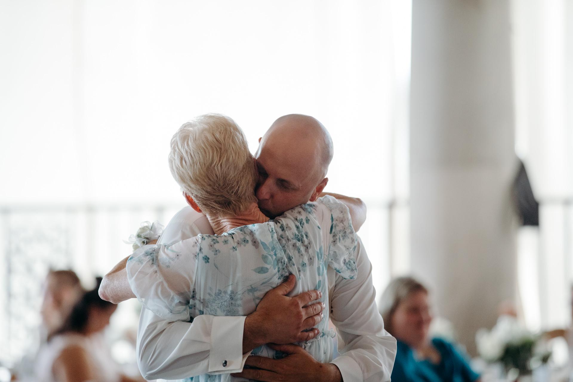 Grant Beachy Tammy Chris wedding photography goshen Saint Joseph veranda whitcomb-074.jpg