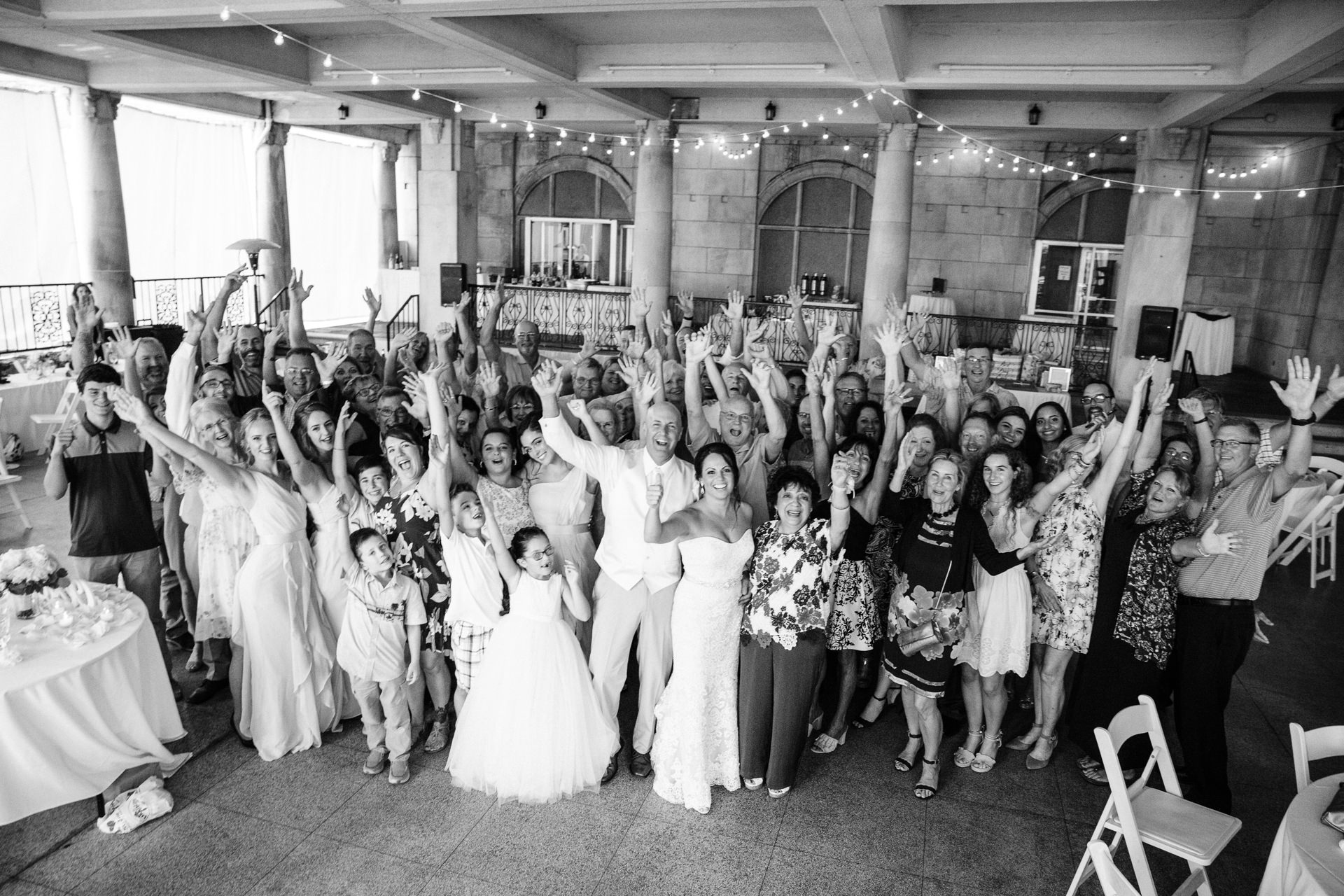 Grant Beachy Tammy Chris wedding photography goshen Saint Joseph veranda whitcomb-076.jpg