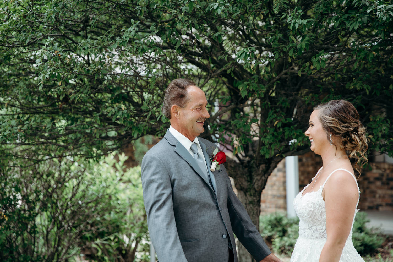 Chase and Chelsea wedding blog photography grant beachy elkhart south bend goshen -010.jpg