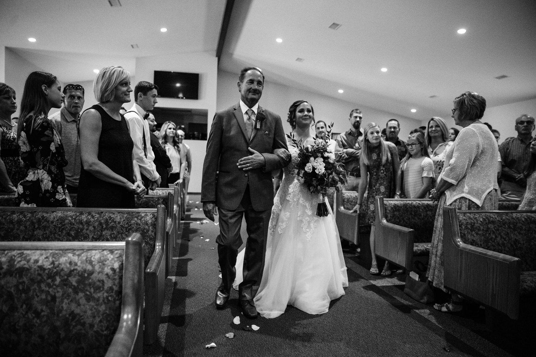 Chase and Chelsea wedding blog photography grant beachy elkhart south bend goshen -026.jpg