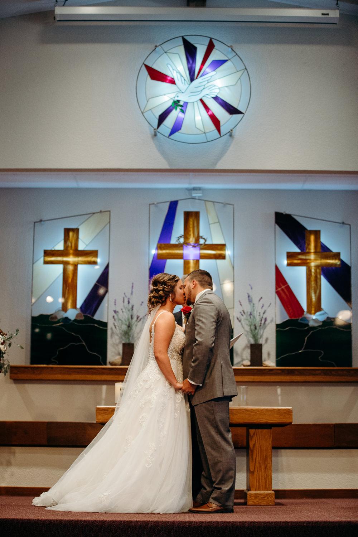 Chase and Chelsea wedding blog photography grant beachy elkhart south bend goshen -028.jpg