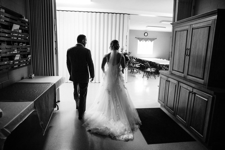 Chase and Chelsea wedding blog photography grant beachy elkhart south bend goshen -029.jpg