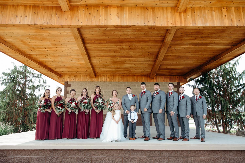 Chase and Chelsea wedding blog photography grant beachy elkhart south bend goshen -032.jpg