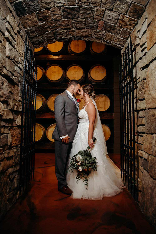 Chase and Chelsea wedding blog photography grant beachy elkhart south bend goshen -036.jpg