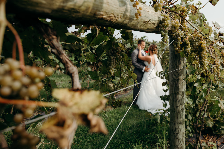 Chase and Chelsea wedding blog photography grant beachy elkhart south bend goshen -038.jpg