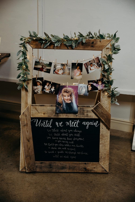 Chase and Chelsea wedding blog photography grant beachy elkhart south bend goshen -040.jpg