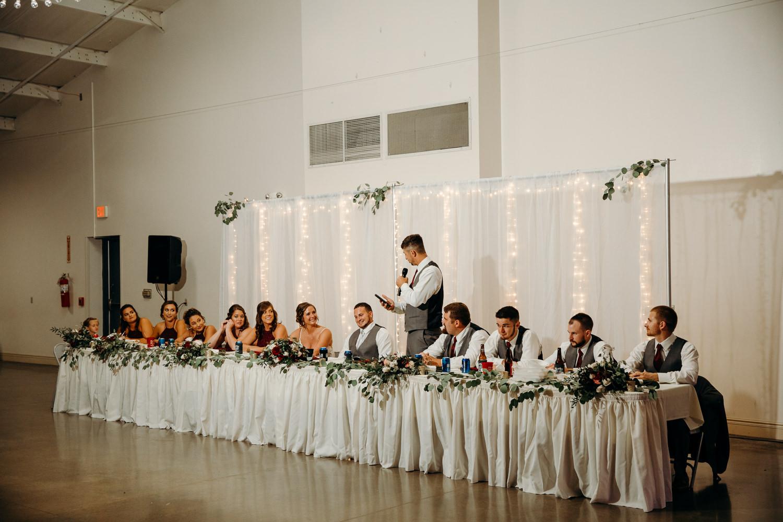 Chase and Chelsea wedding blog photography grant beachy elkhart south bend goshen -044.jpg
