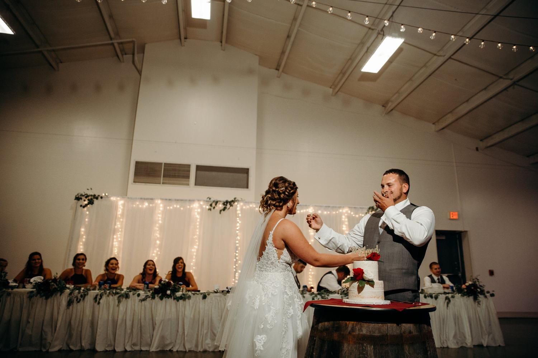 Chase and Chelsea wedding blog photography grant beachy elkhart south bend goshen -045.jpg