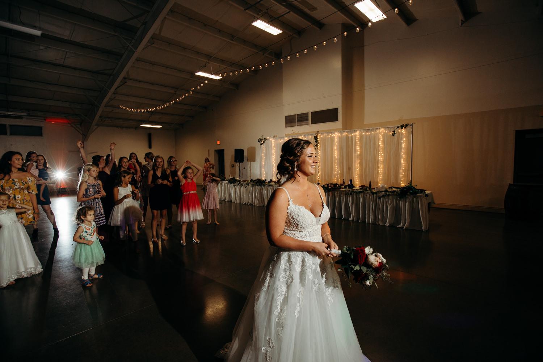 Chase and Chelsea wedding blog photography grant beachy elkhart south bend goshen -053.jpg
