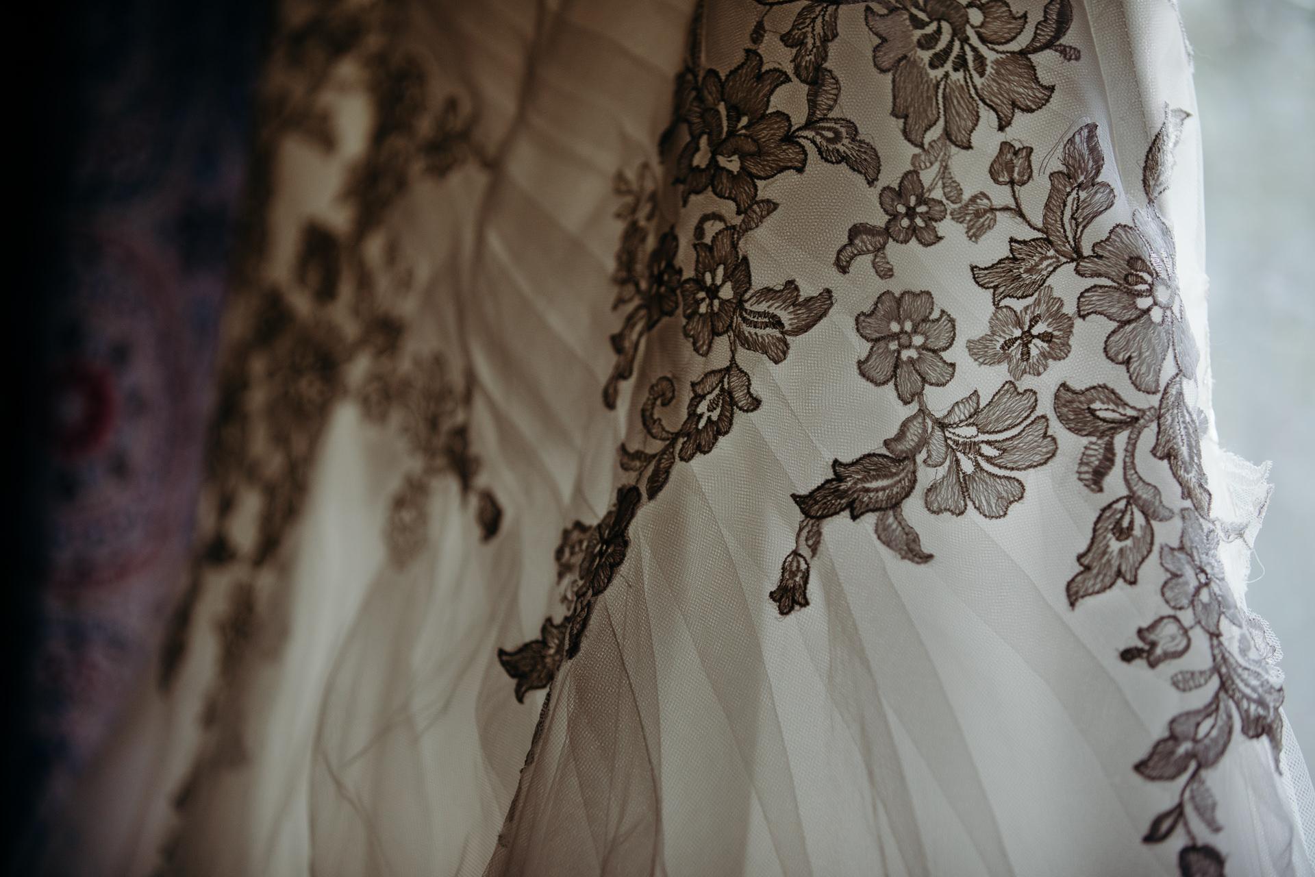 Grant Beachy Weddings photography elkhart south bend goshen warsaw-006.jpg