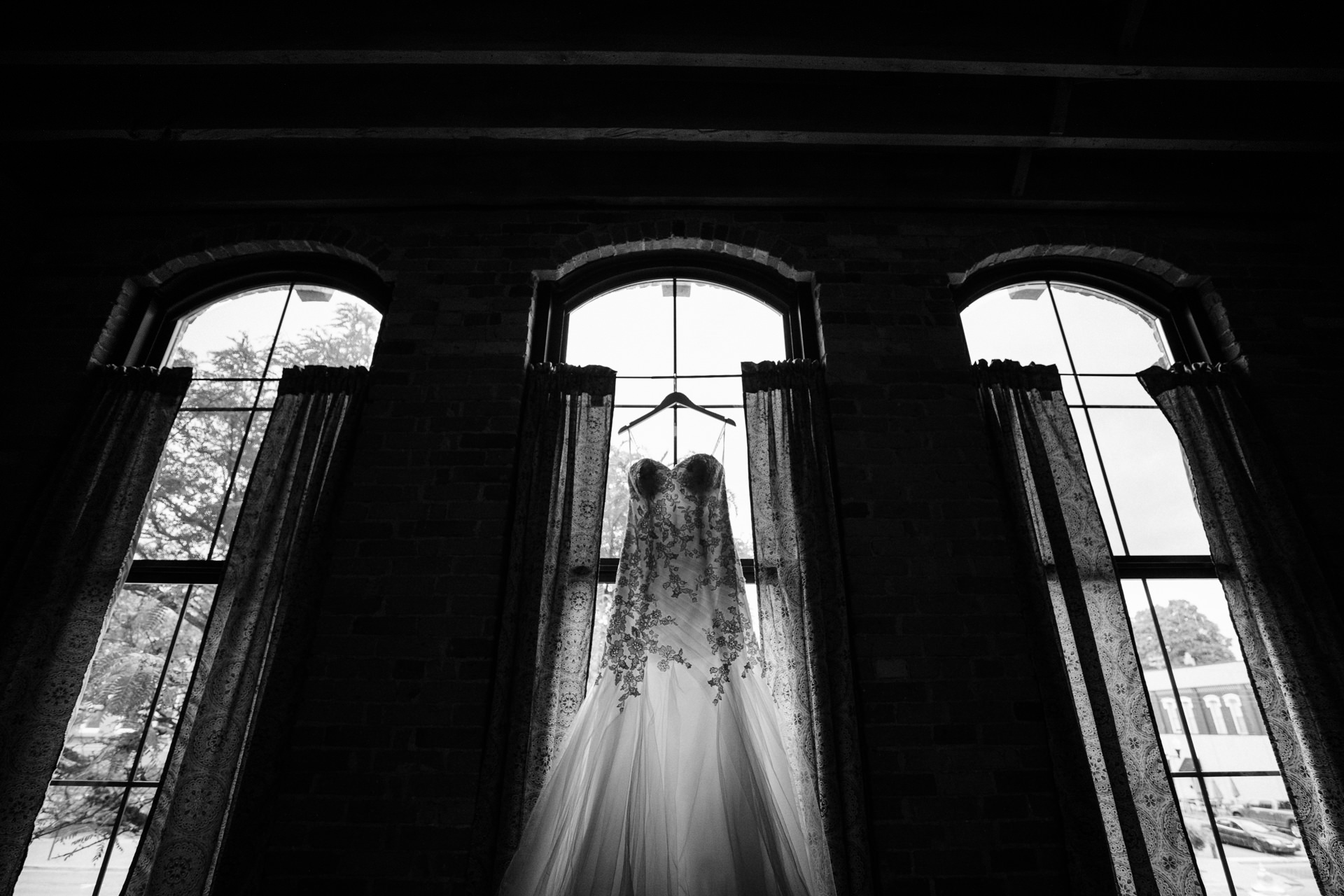 Grant Beachy Weddings photography elkhart south bend goshen warsaw-007.jpg