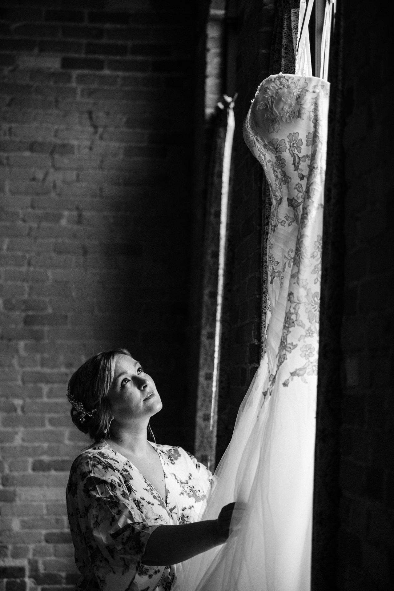 Grant Beachy Weddings photography elkhart south bend goshen warsaw-008.jpg