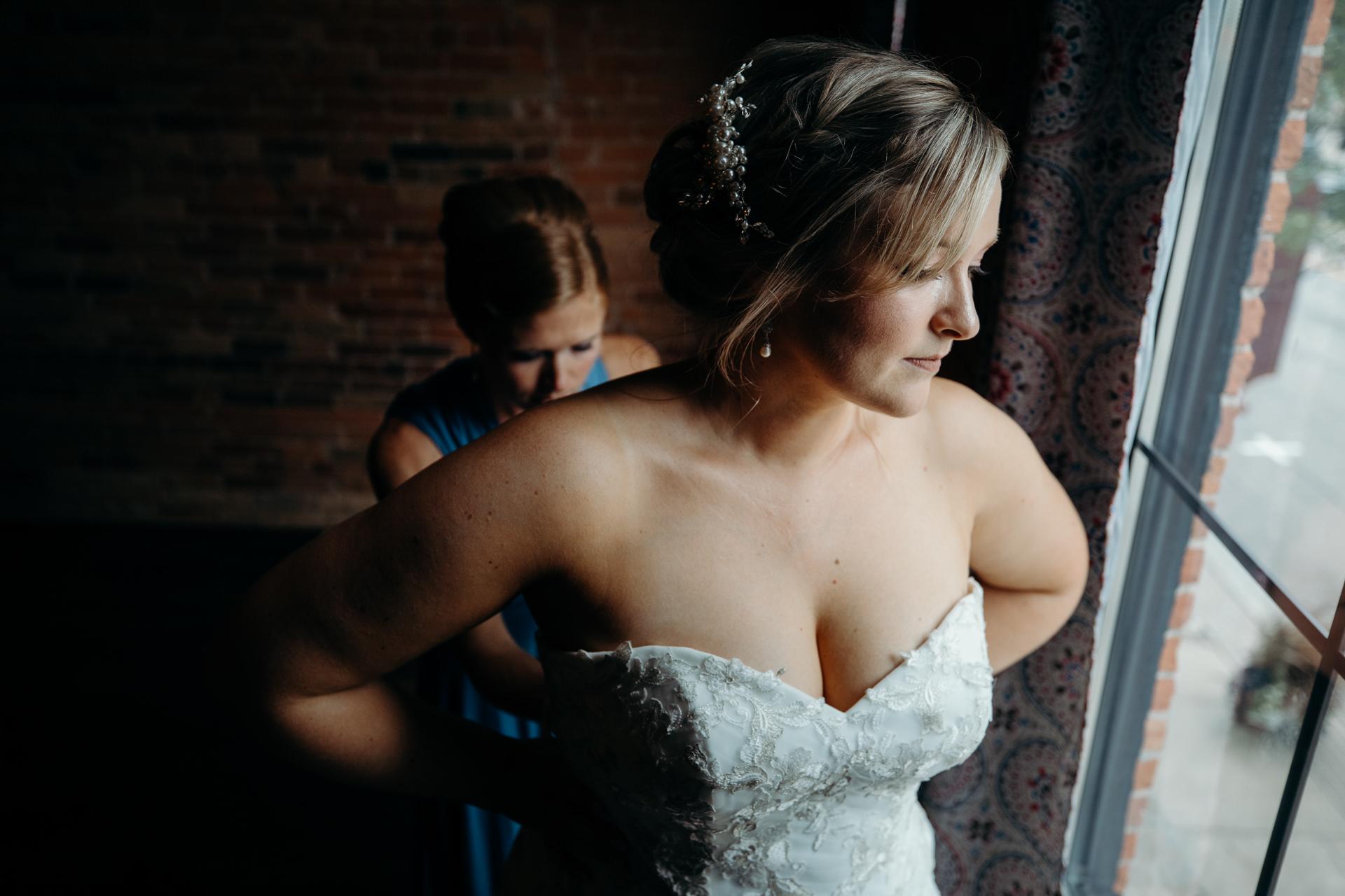 Grant Beachy Weddings photography elkhart south bend goshen warsaw-009.jpg