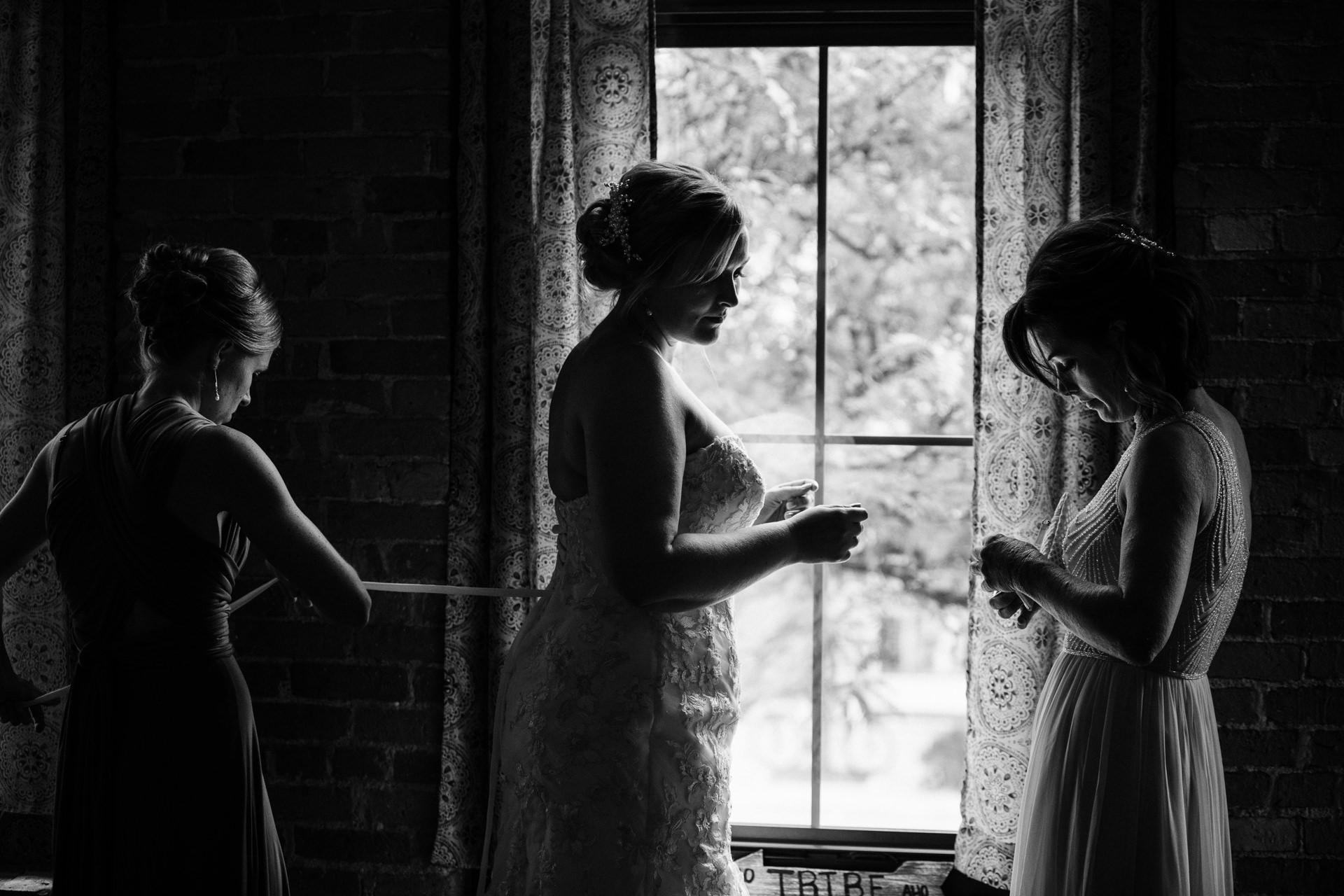 Grant Beachy Weddings photography elkhart south bend goshen warsaw-011.jpg
