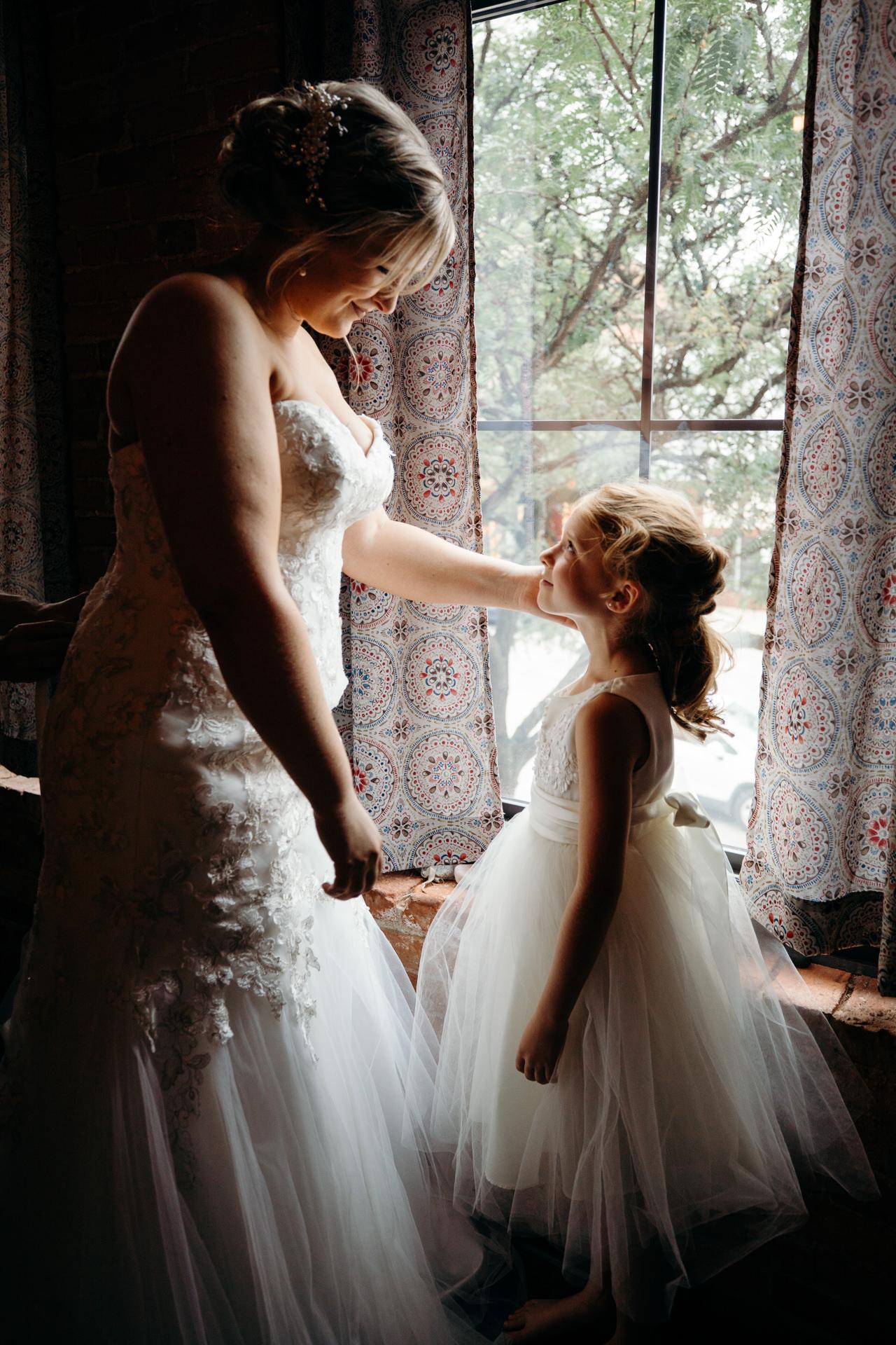 Grant Beachy Weddings photography elkhart south bend goshen warsaw-012.jpg