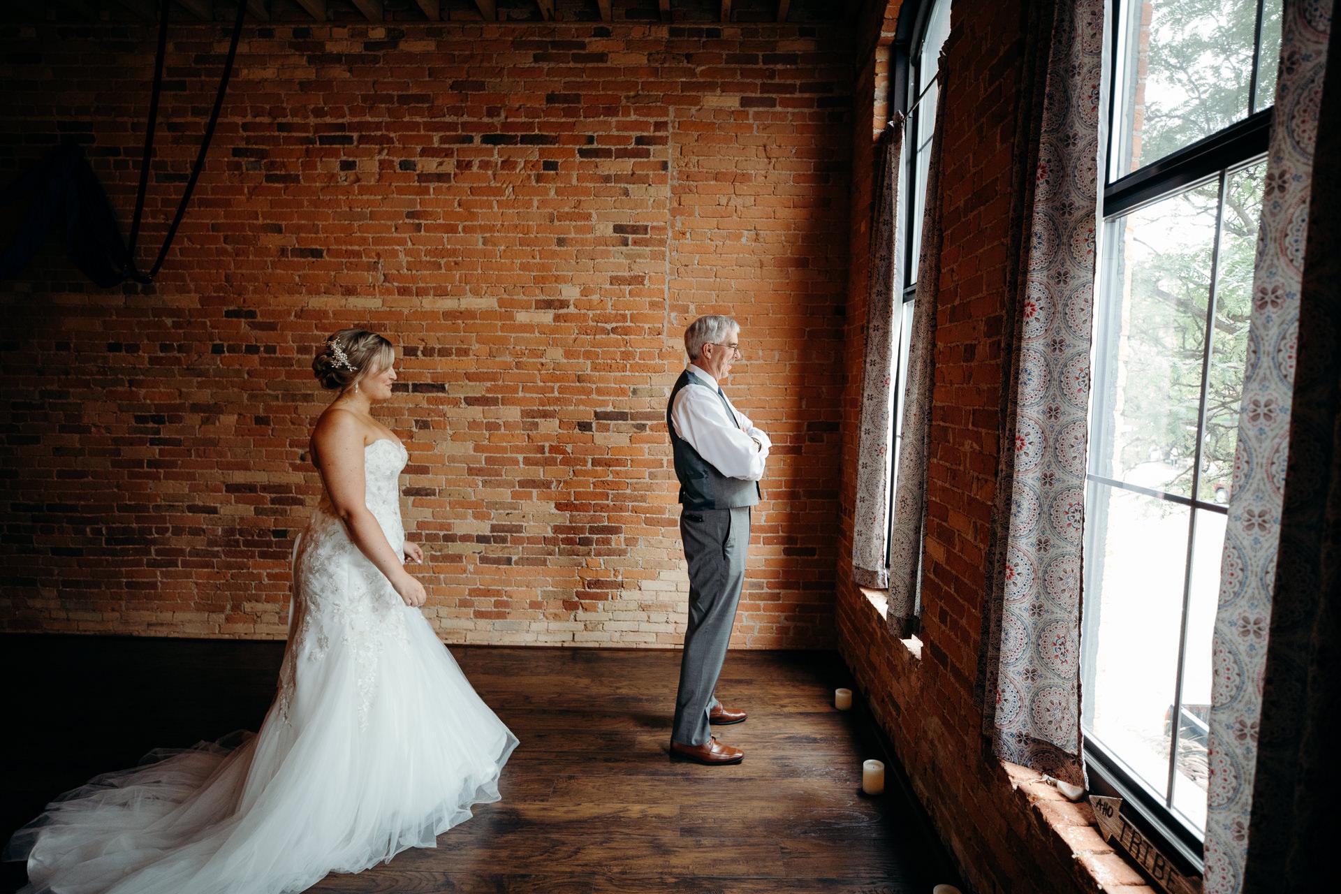 Grant Beachy Weddings photography elkhart south bend goshen warsaw-013.jpg