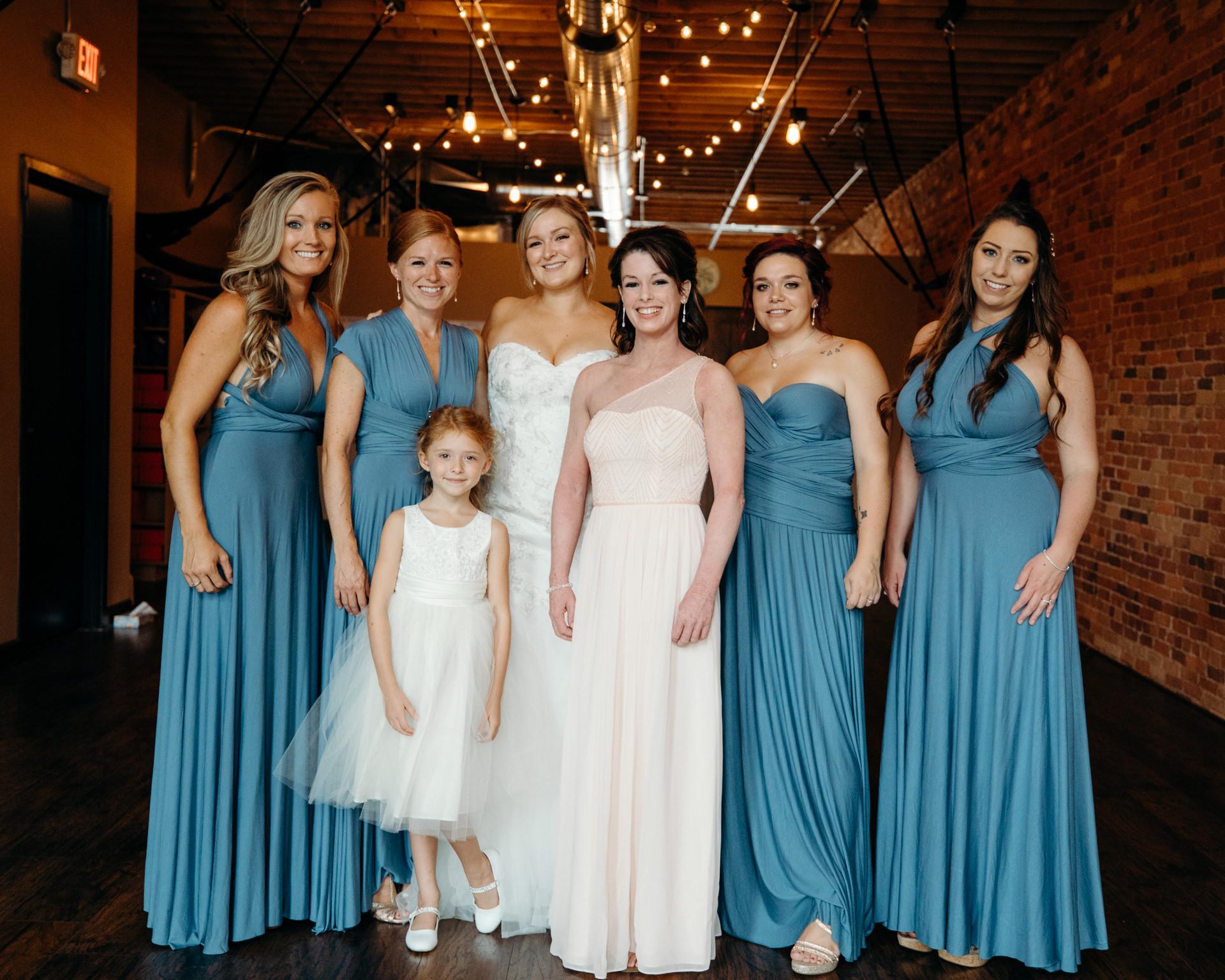 Grant Beachy Weddings photography elkhart south bend goshen warsaw-015.jpg