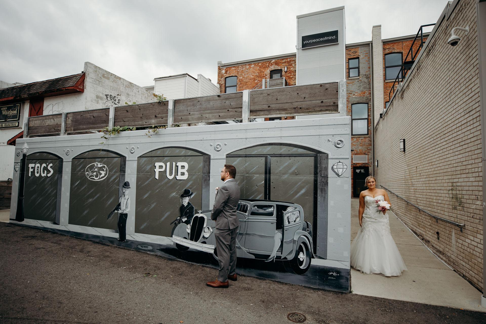 Grant Beachy Weddings photography elkhart south bend goshen warsaw-016.jpg