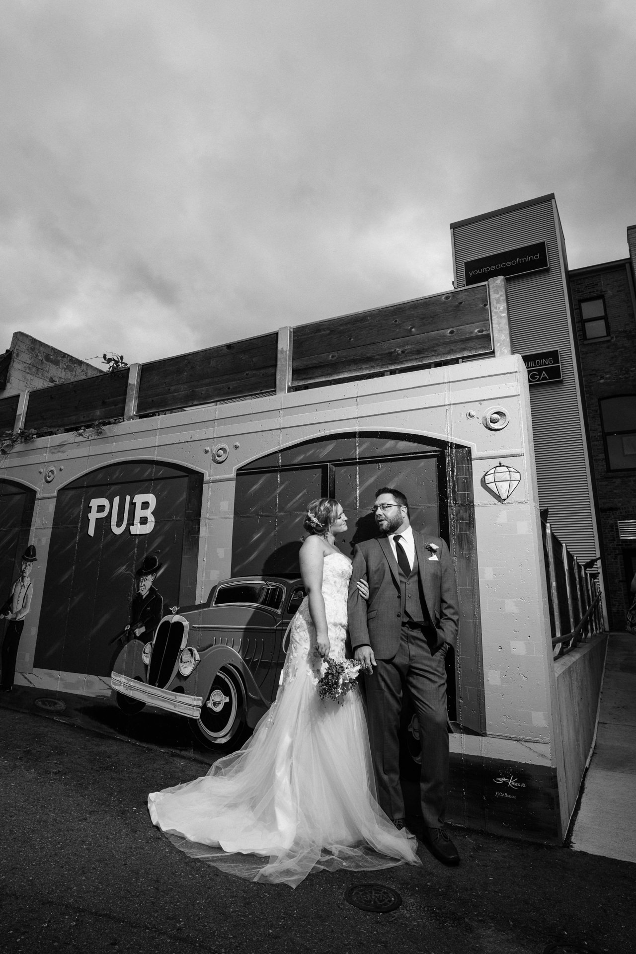Grant Beachy Weddings photography elkhart south bend goshen warsaw-018.jpg