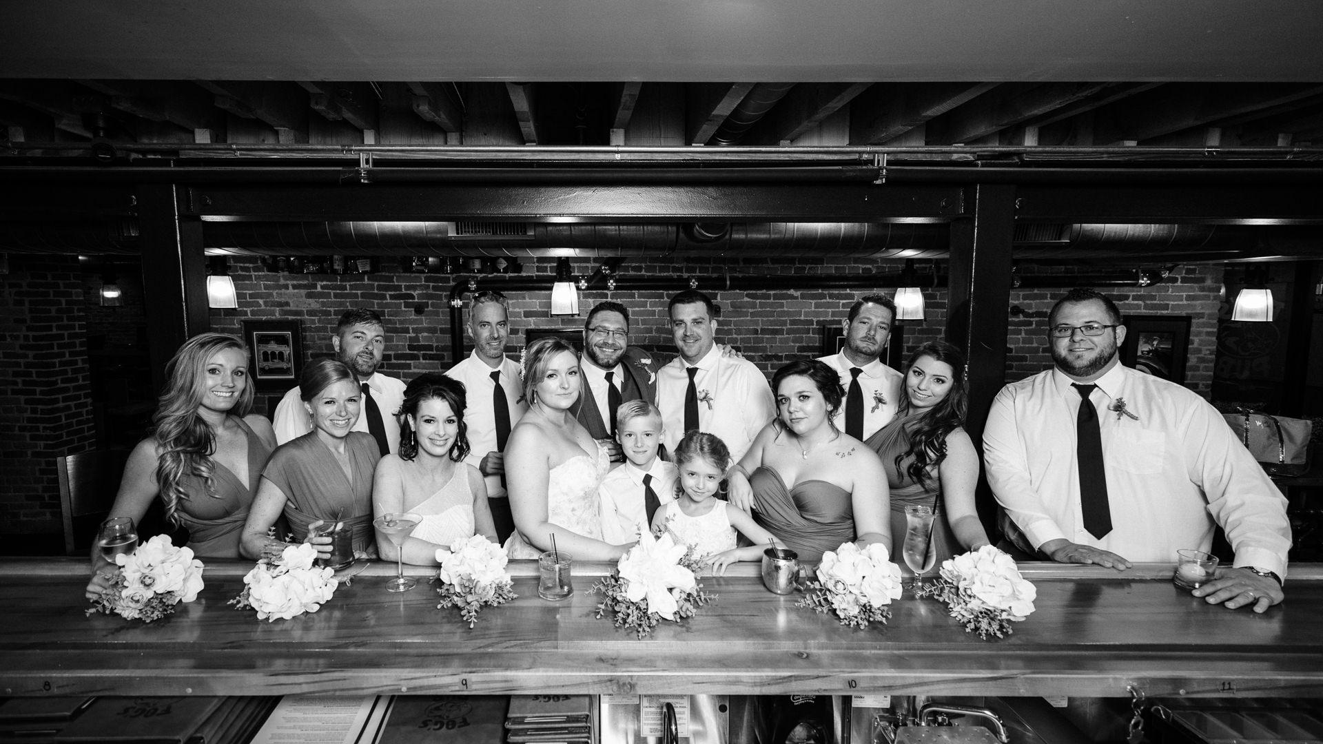 Grant Beachy Weddings photography elkhart south bend goshen warsaw-021.jpg