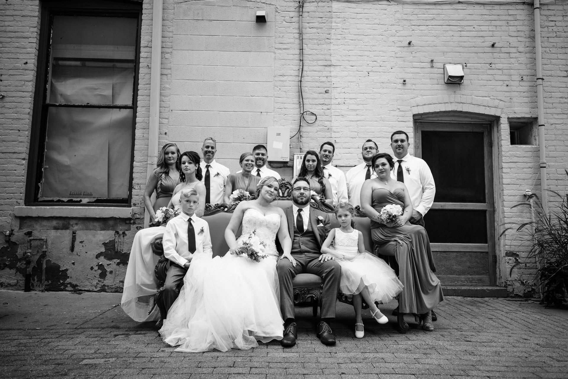 Grant Beachy Weddings photography elkhart south bend goshen warsaw-024.jpg