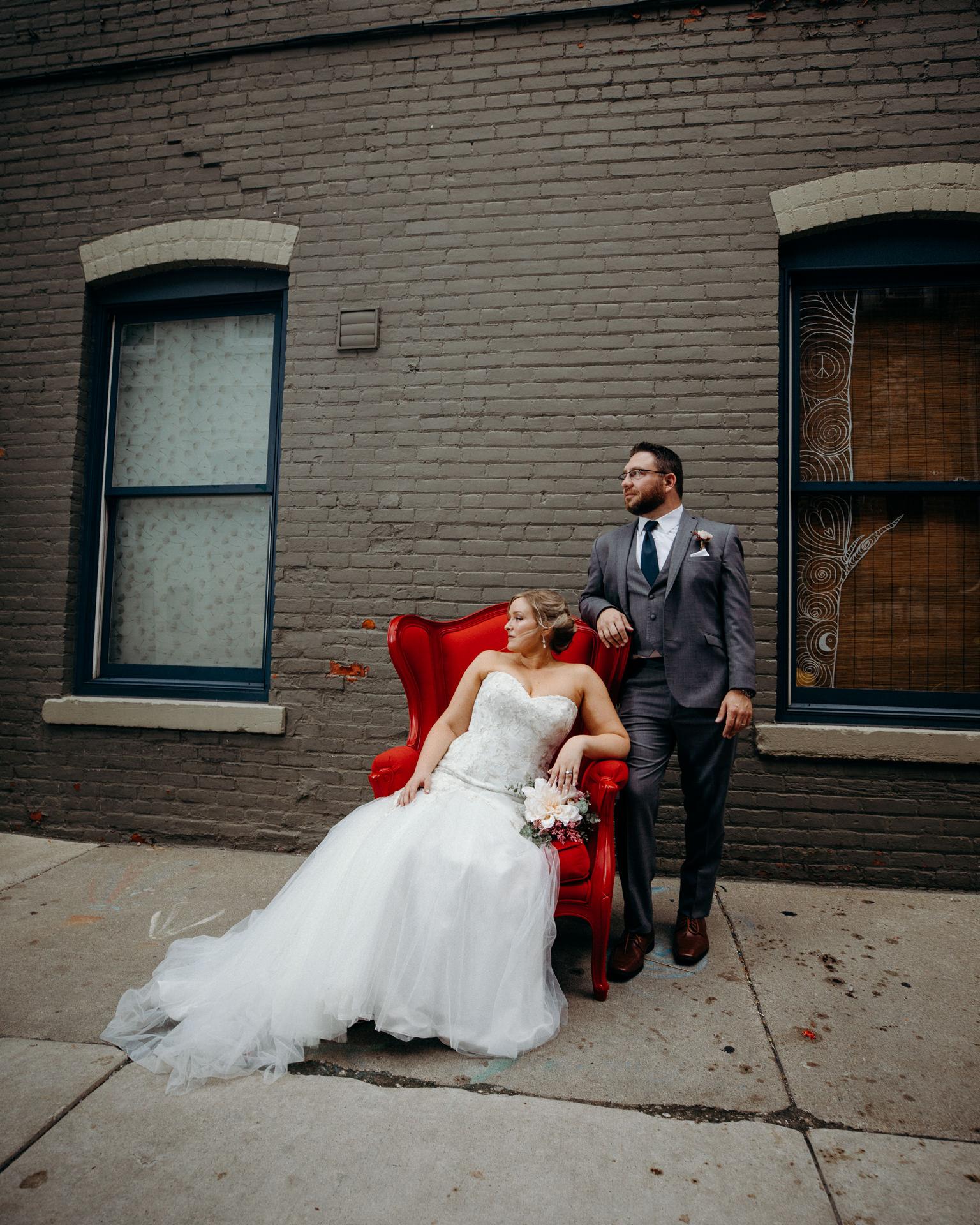 Grant Beachy Weddings photography elkhart south bend goshen warsaw-025.jpg