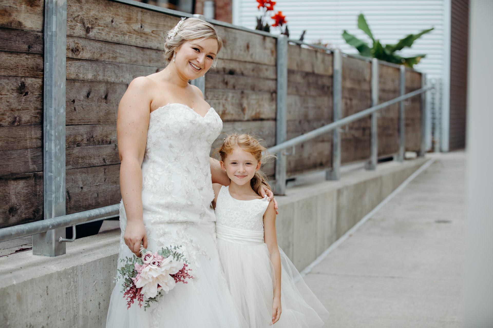 Grant Beachy Weddings photography elkhart south bend goshen warsaw-027.jpg