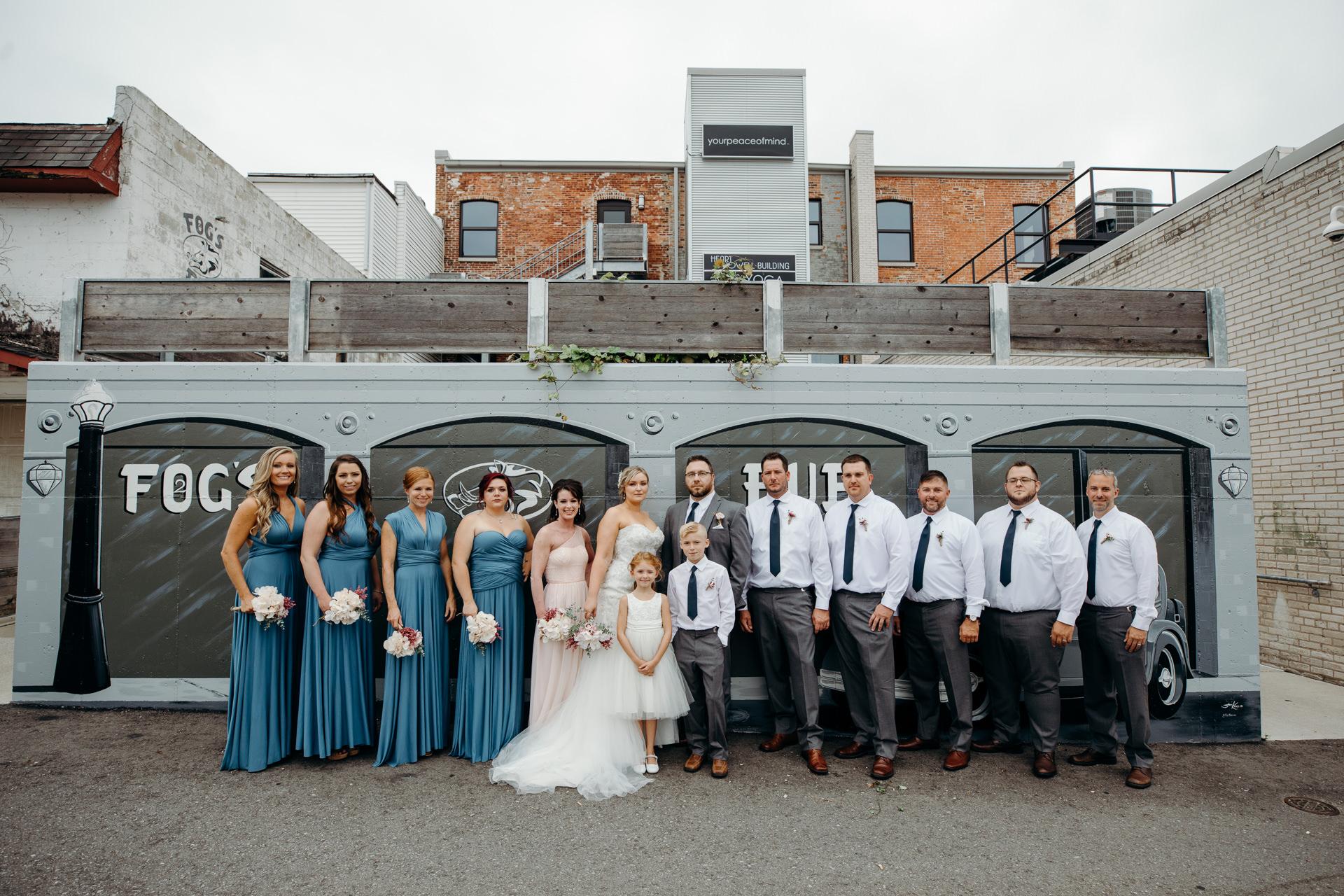 Grant Beachy Weddings photography elkhart south bend goshen warsaw-026.jpg