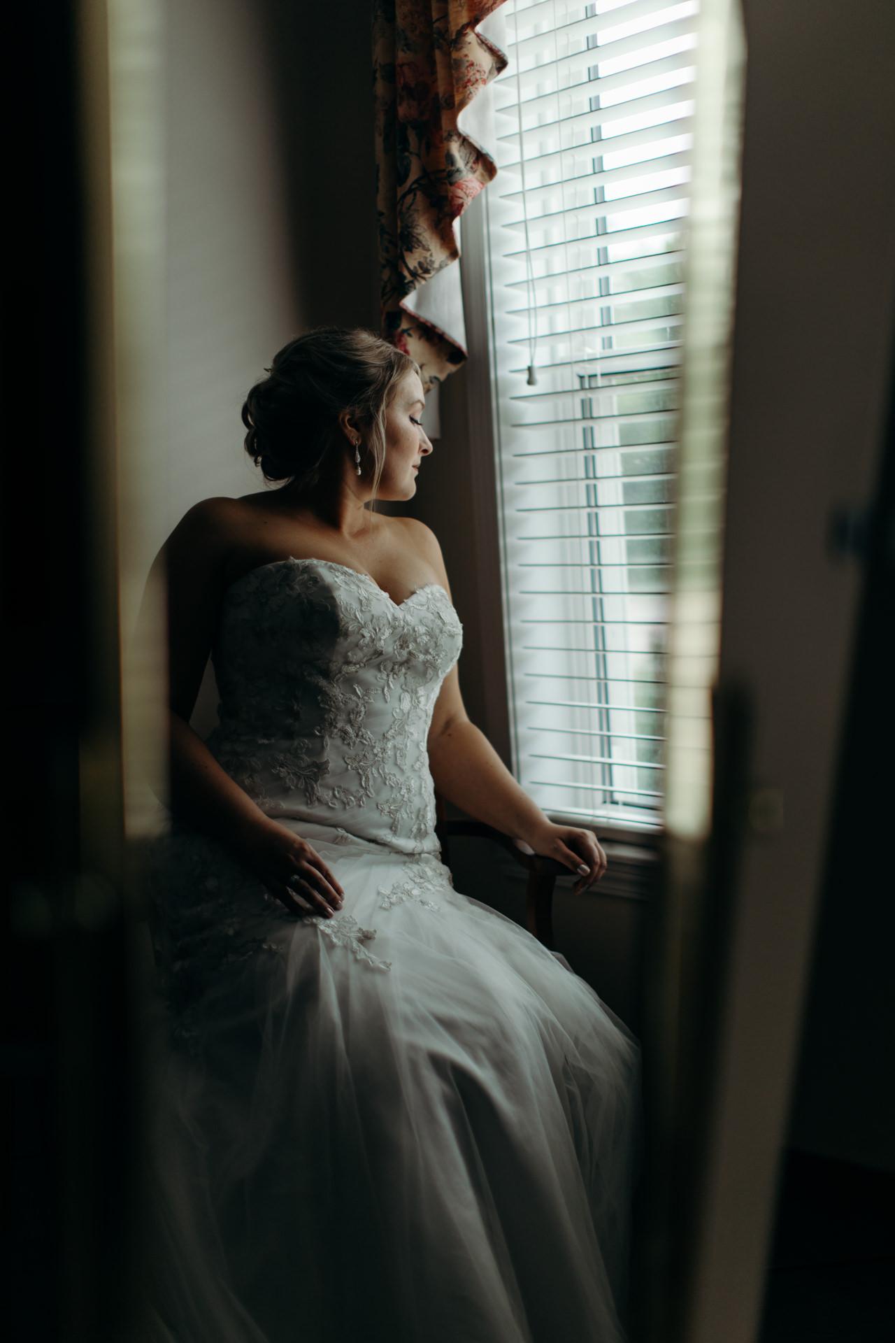 Grant Beachy Weddings photography elkhart south bend goshen warsaw-028.jpg