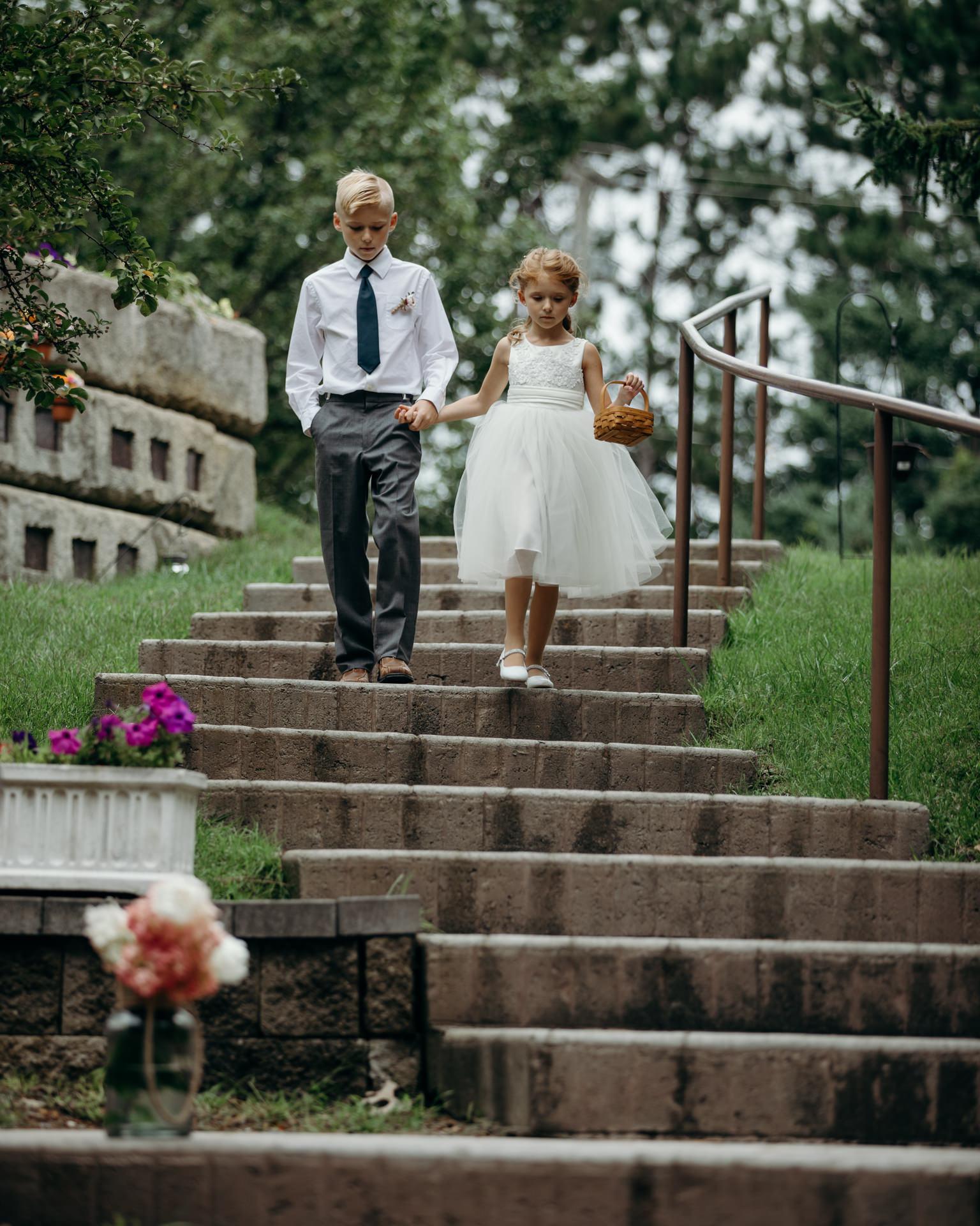 Grant Beachy Weddings photography elkhart south bend goshen warsaw-030.jpg