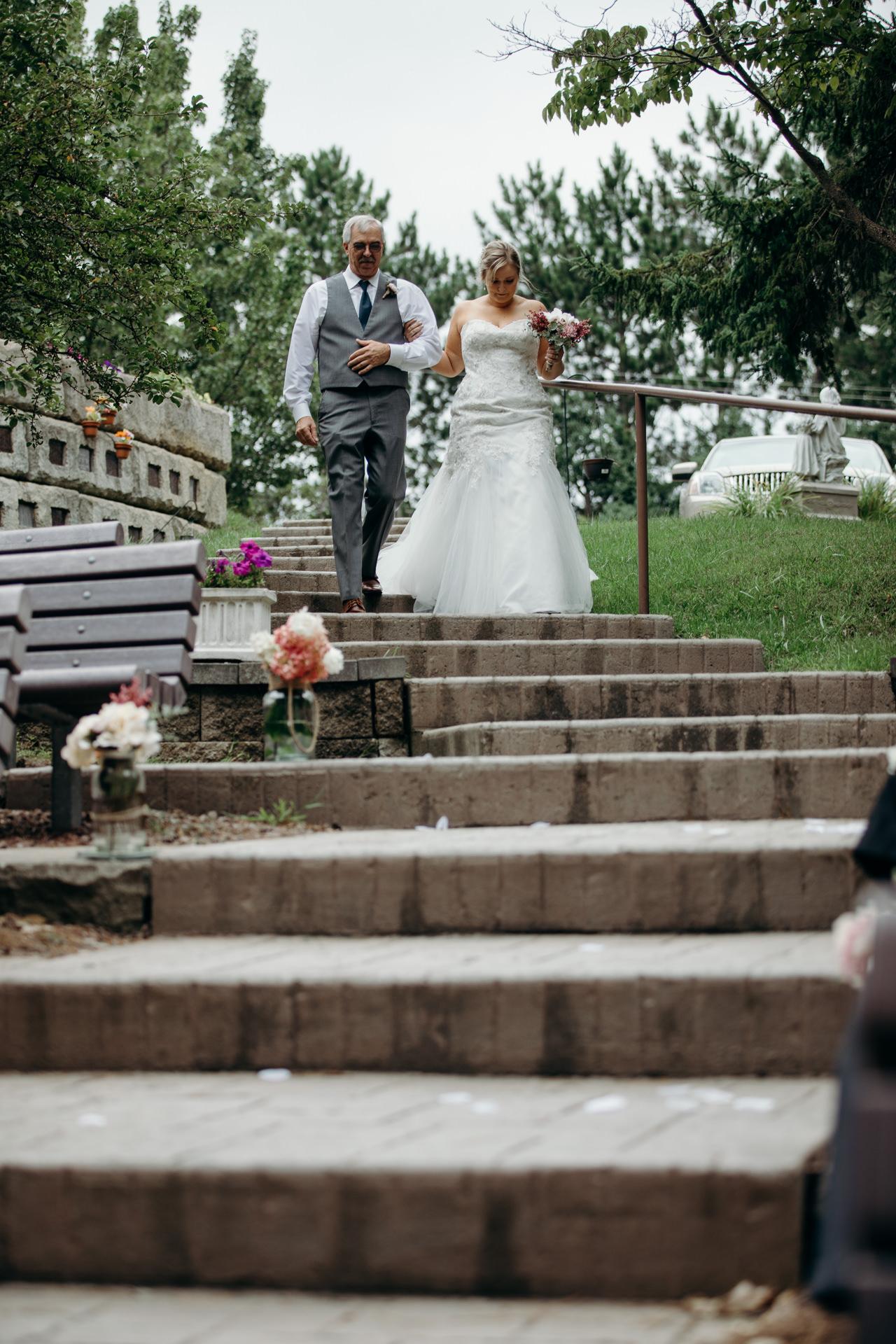 Grant Beachy Weddings photography elkhart south bend goshen warsaw-031.jpg