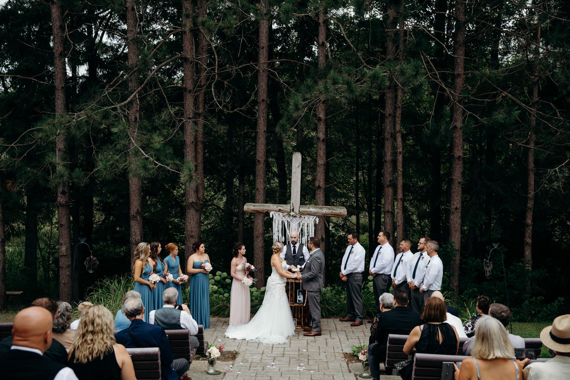 Grant Beachy Weddings photography elkhart south bend goshen warsaw-032.jpg