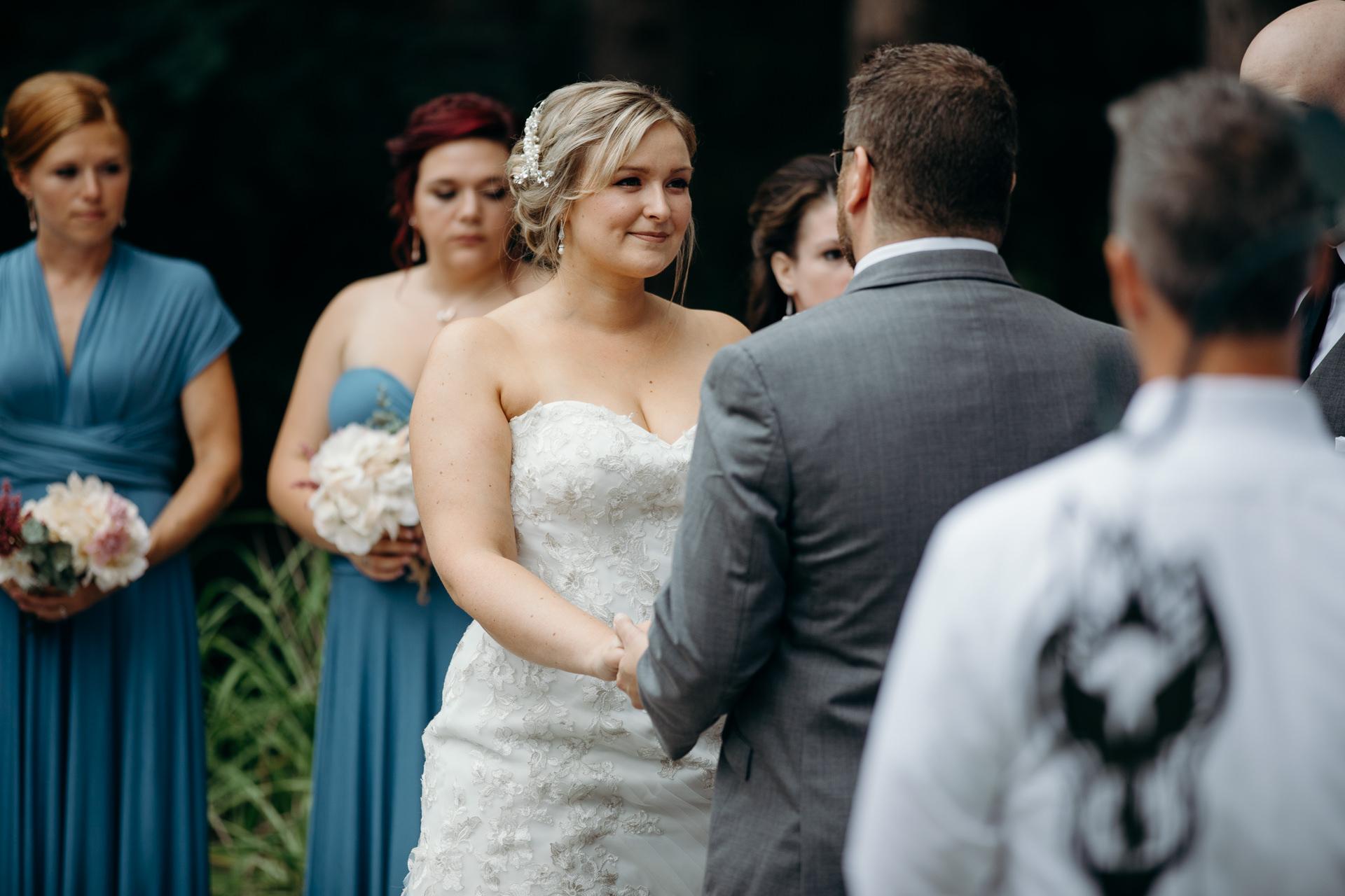 Grant Beachy Weddings photography elkhart south bend goshen warsaw-033.jpg