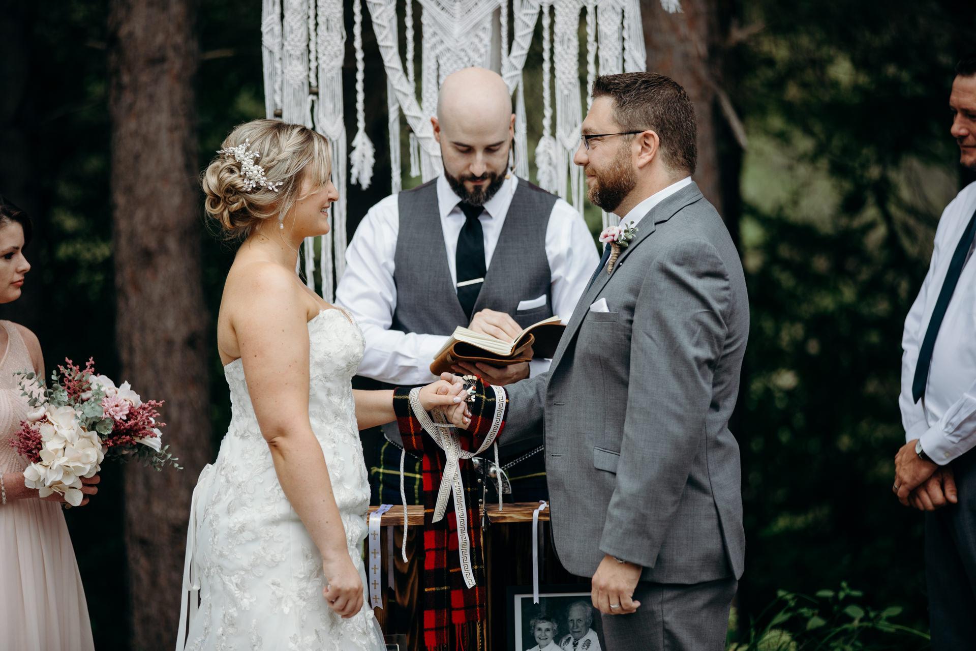 Grant Beachy Weddings photography elkhart south bend goshen warsaw-034.jpg