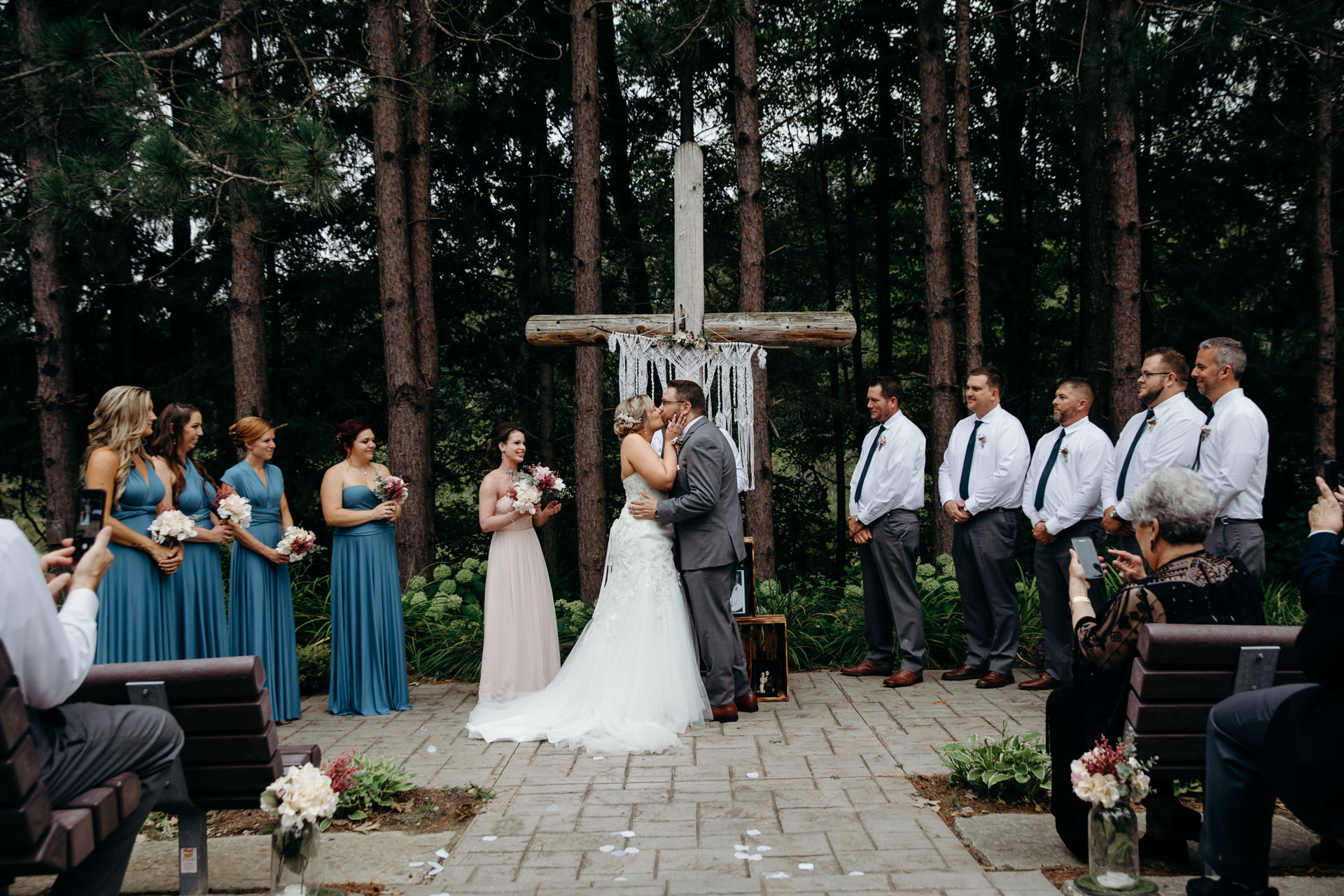 Grant Beachy Weddings photography elkhart south bend goshen warsaw-035.jpg