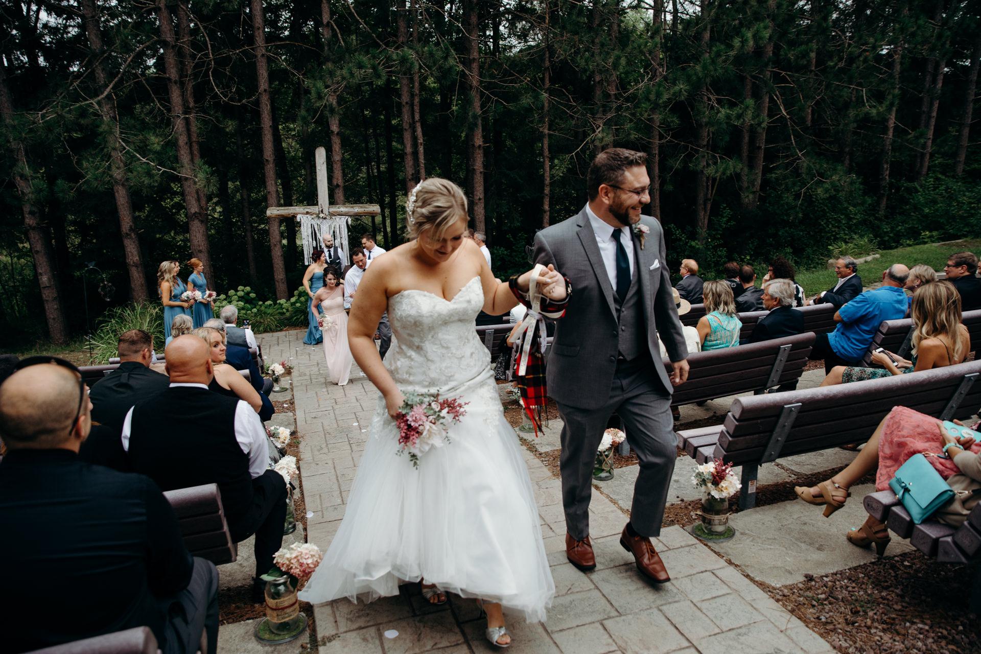 Grant Beachy Weddings photography elkhart south bend goshen warsaw-036.jpg