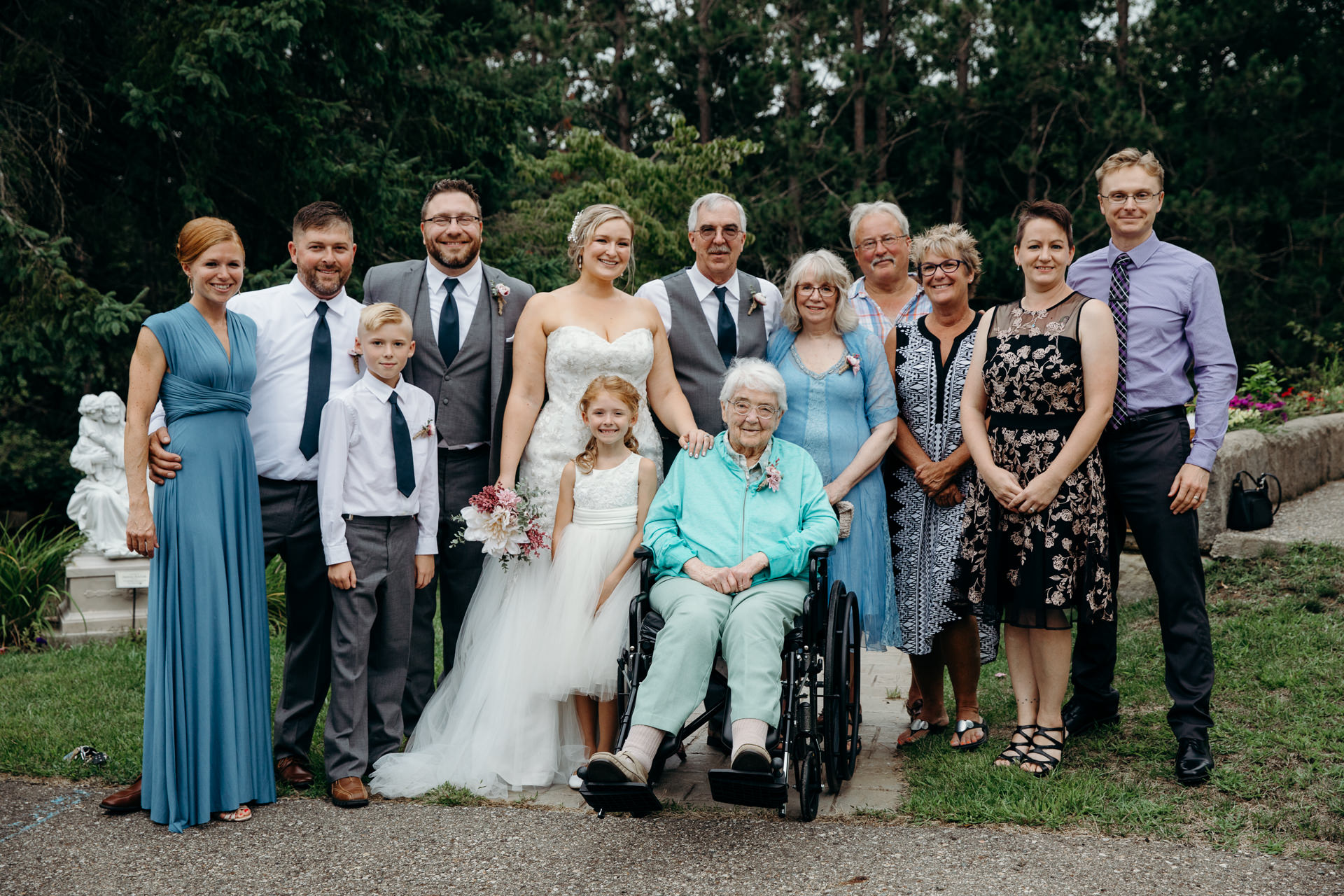 Grant Beachy Weddings photography elkhart south bend goshen warsaw-039.jpg