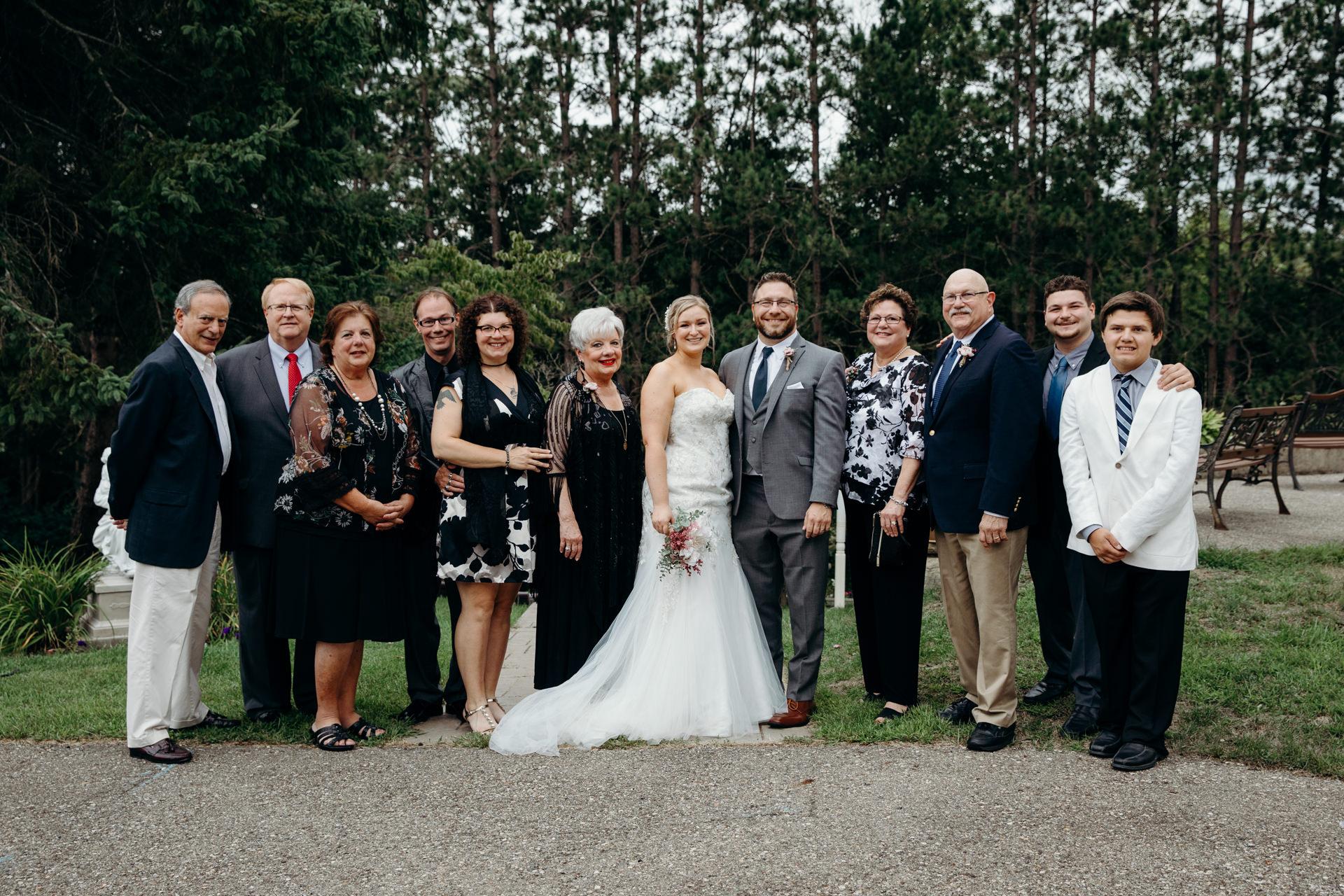 Grant Beachy Weddings photography elkhart south bend goshen warsaw-040.jpg