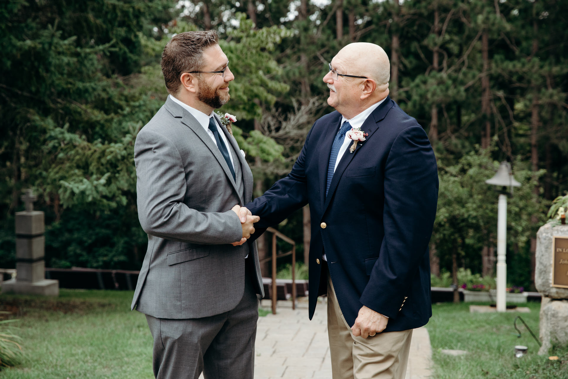 Grant Beachy Weddings photography elkhart south bend goshen warsaw-041.jpg