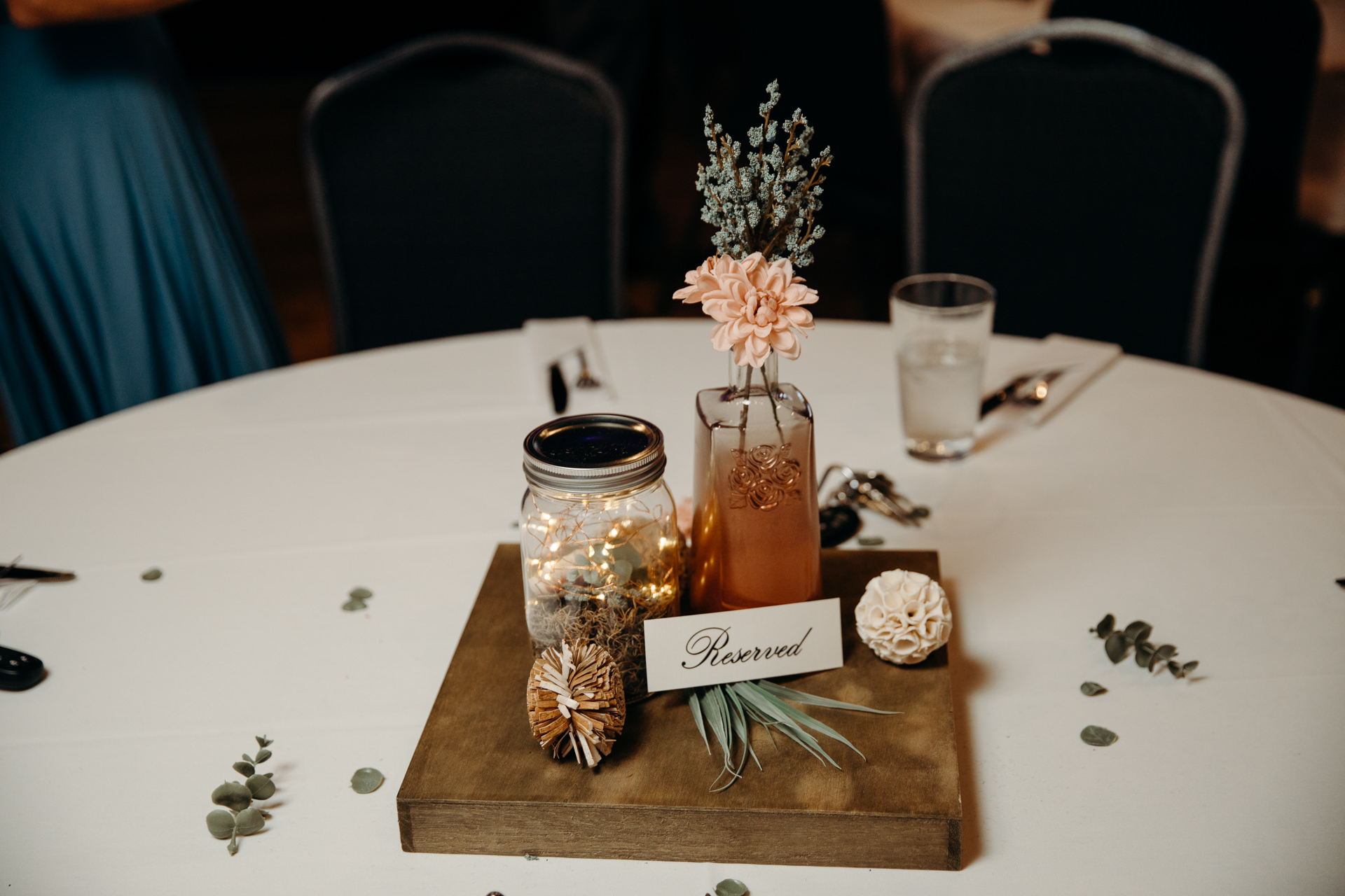 Grant Beachy Weddings photography elkhart south bend goshen warsaw-044.jpg